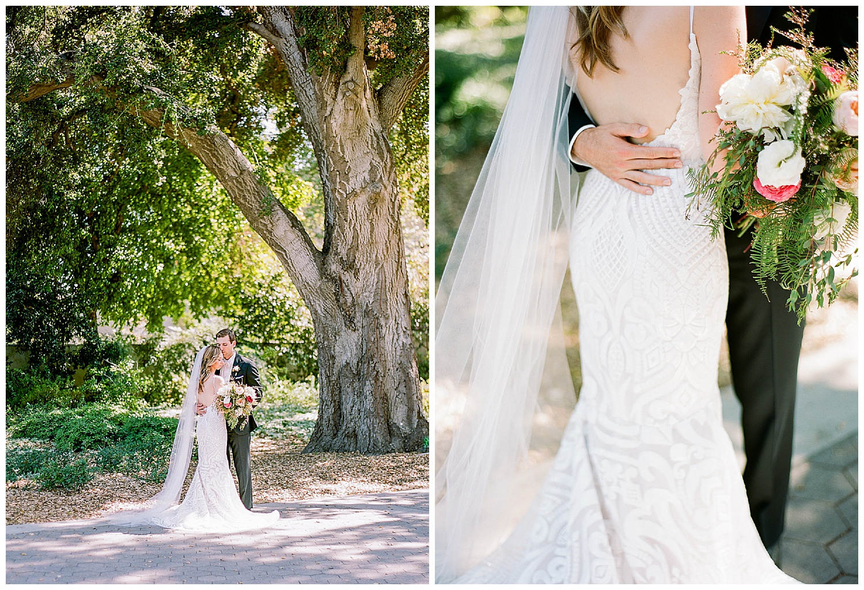 Janine_Licare_Photography_San_Francisco_Wedding_Photographer_Southern_California_0015.jpg