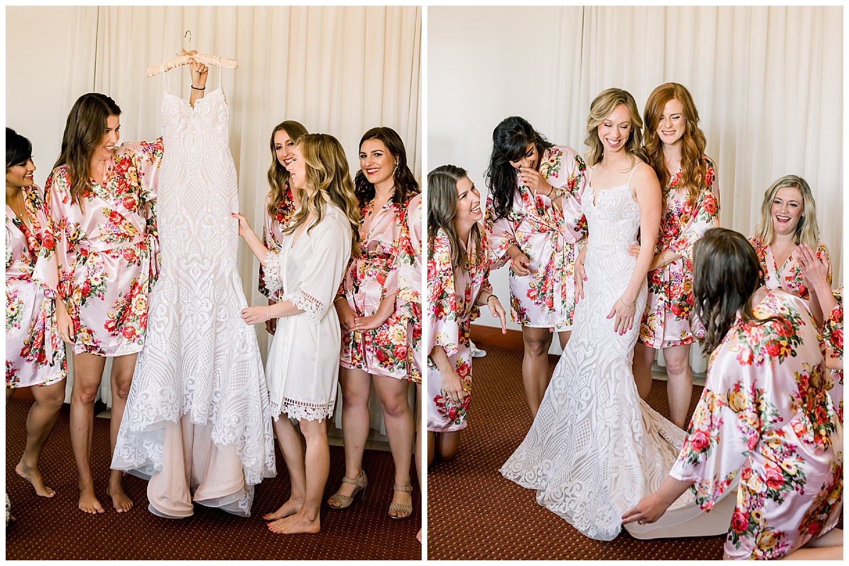 Janine_Licare_Photography_San_Francisco_Wedding_Photographer_Southern_California_0016.jpg