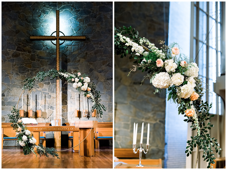Janine_Licare_Photography_San_Francisco_Wedding_Photographer_Southern_California_0020.jpg