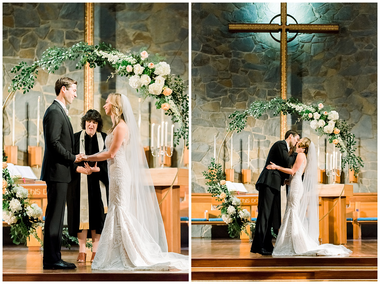 Janine_Licare_Photography_San_Francisco_Wedding_Photographer_Southern_California_0024.jpg