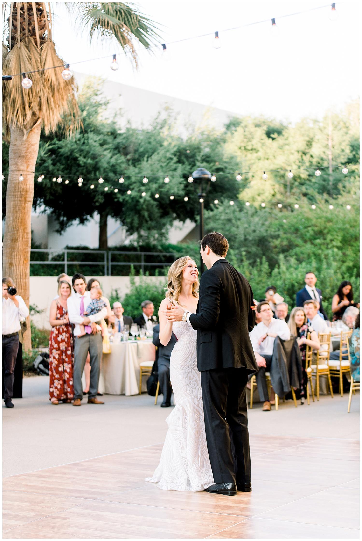 Janine_Licare_Photography_San_Francisco_Wedding_Photographer_Southern_California_0043.jpg