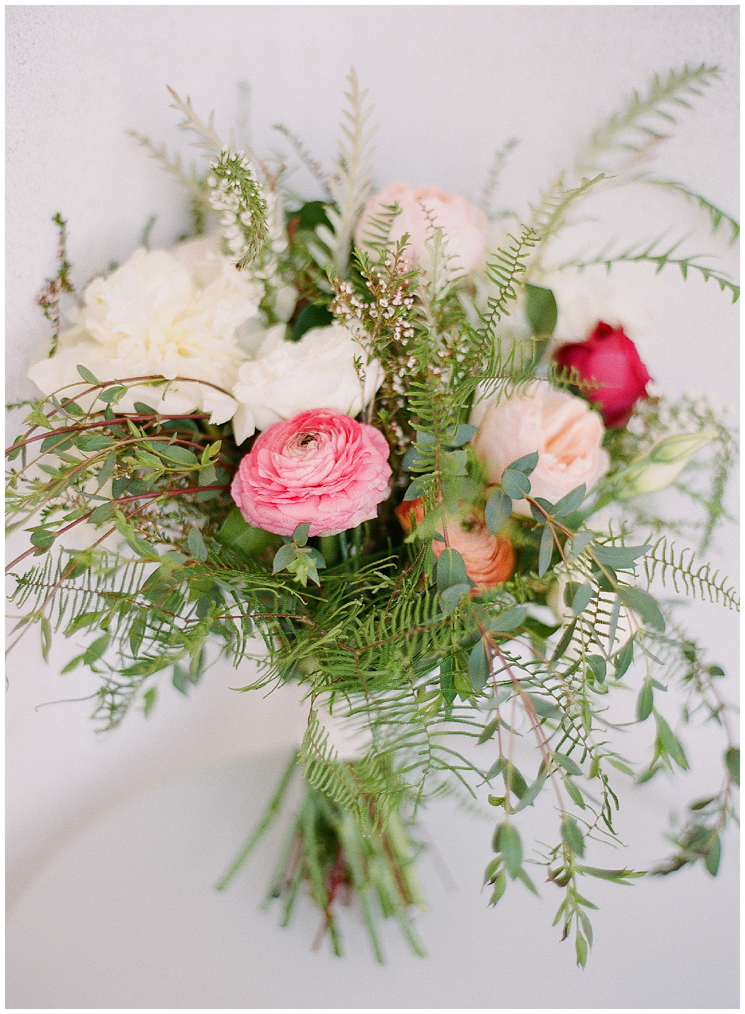 Janine_Licare_Photography_San_Francisco_Wedding_Photographer_Southern_California_0040.jpg