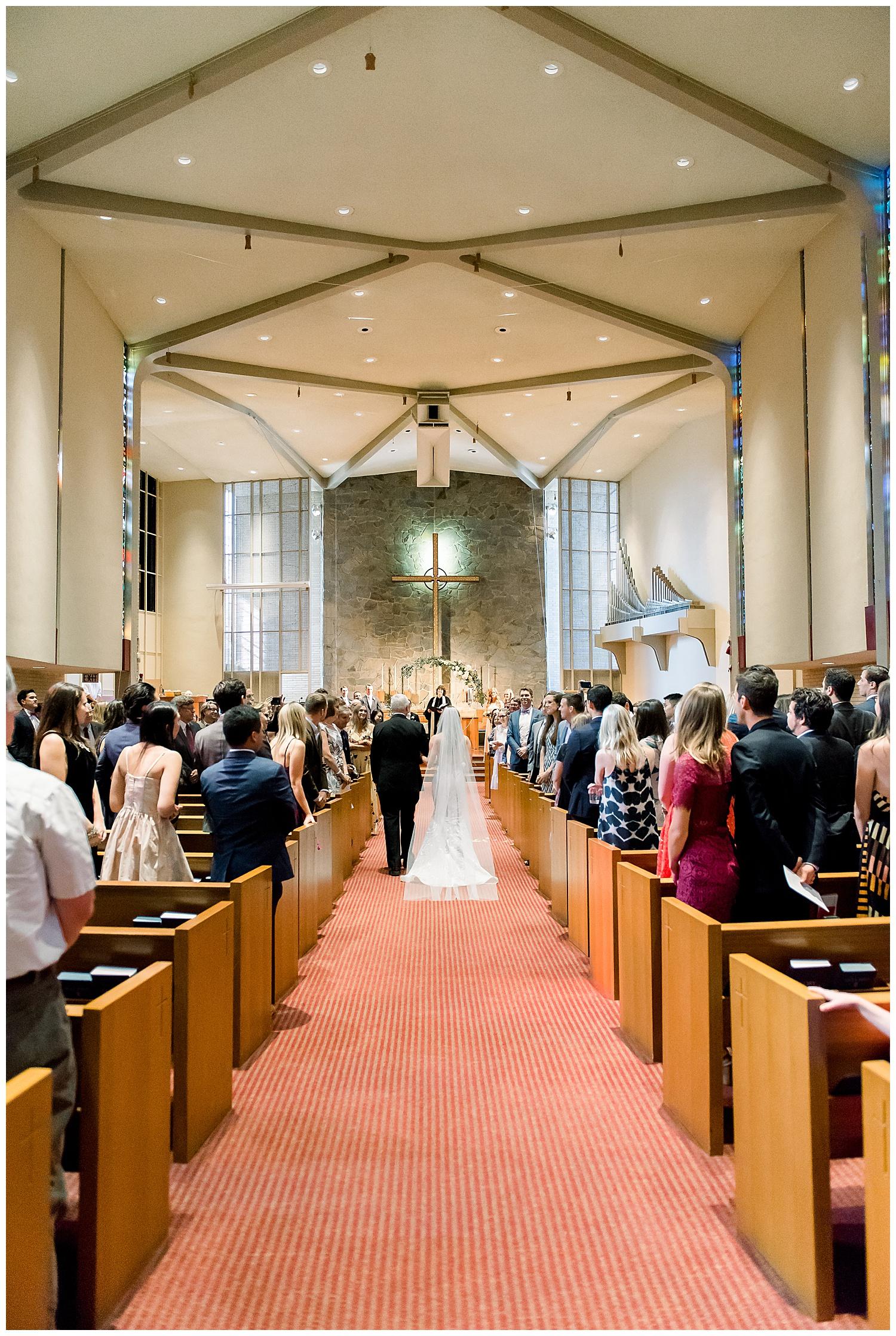 Janine_Licare_Photography_San_Francisco_Wedding_Photographer_Southern_California_0037.jpg