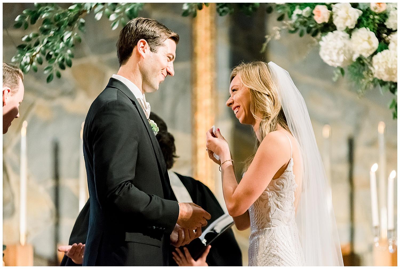 Janine_Licare_Photography_San_Francisco_Wedding_Photographer_Southern_California_0036.jpg