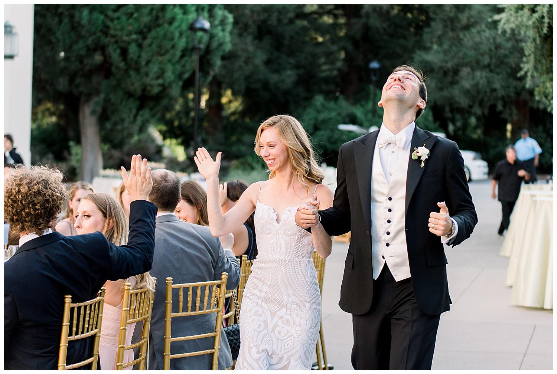 Janine_Licare_Photography_San_Francisco_Wedding_Photographer_Southern_California_0035.jpg
