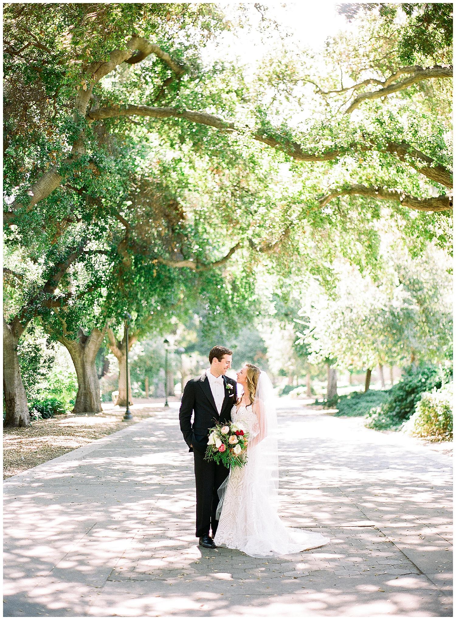 Janine_Licare_Photography_San_Francisco_Wedding_Photographer_Southern_California_0045.jpg