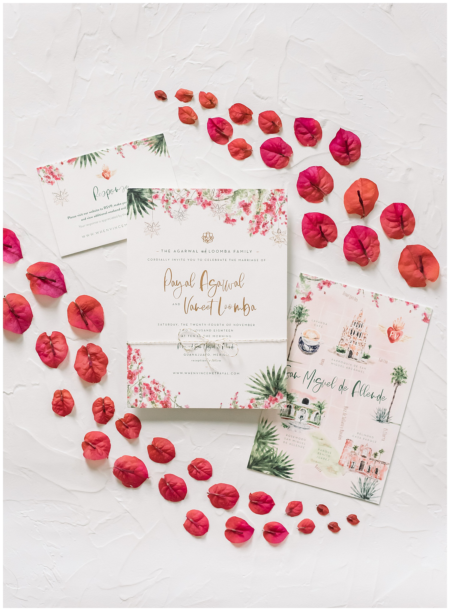 Janine_Licare_Photography_San_Francisco_Wedding_Photographer_Carneros_Tyge_Williams_Sonoma_Napa_0096.jpg