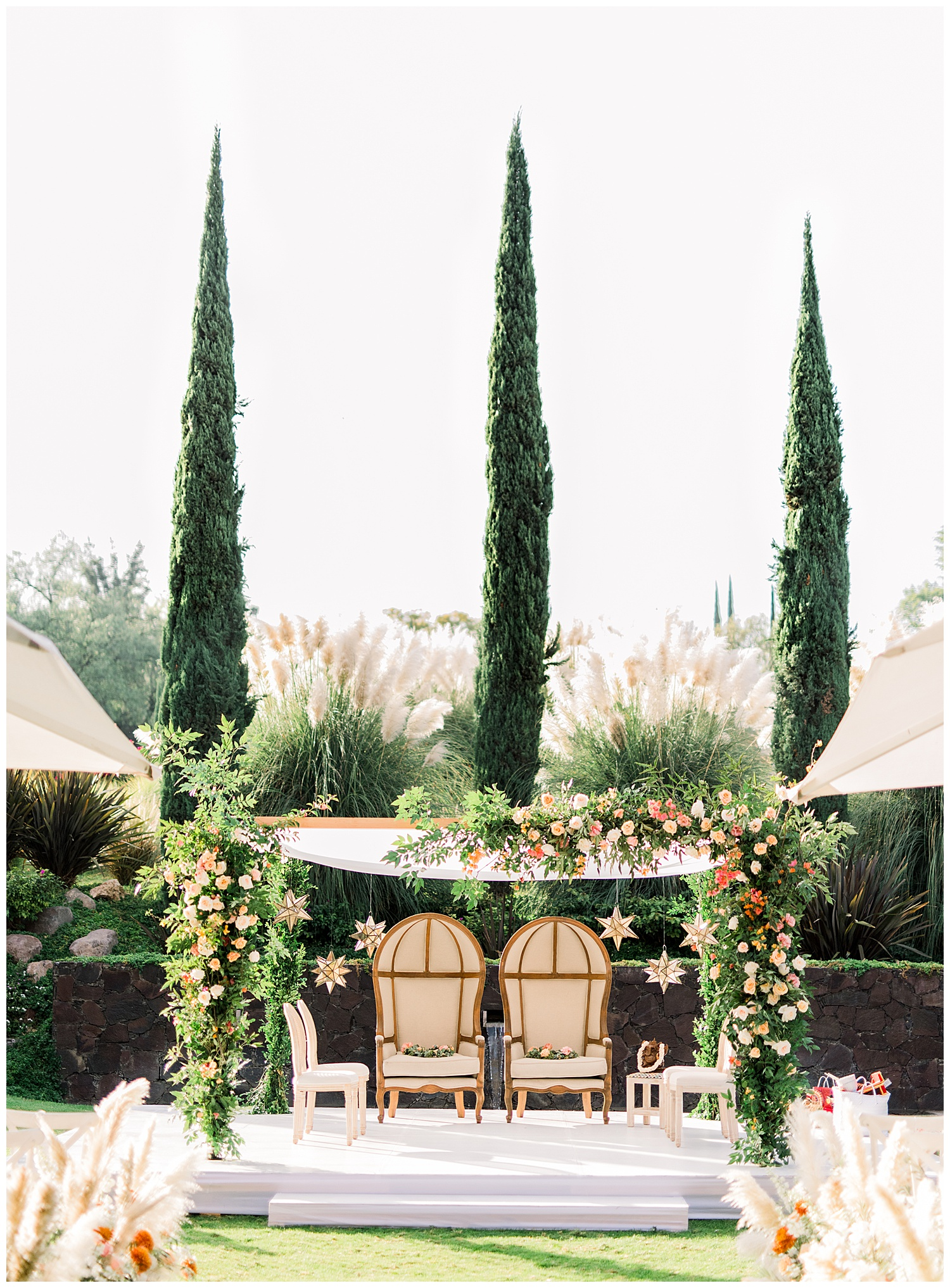 Janine_Licare_Photography_San_Francisco_Wedding_Photographer_Carneros_Tyge_Williams_Sonoma_Napa_0106.jpg