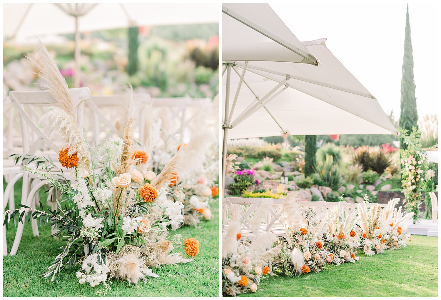 Janine_Licare_Photography_San_Francisco_Wedding_Photographer_Carneros_Tyge_Williams_Sonoma_Napa_0109.jpg