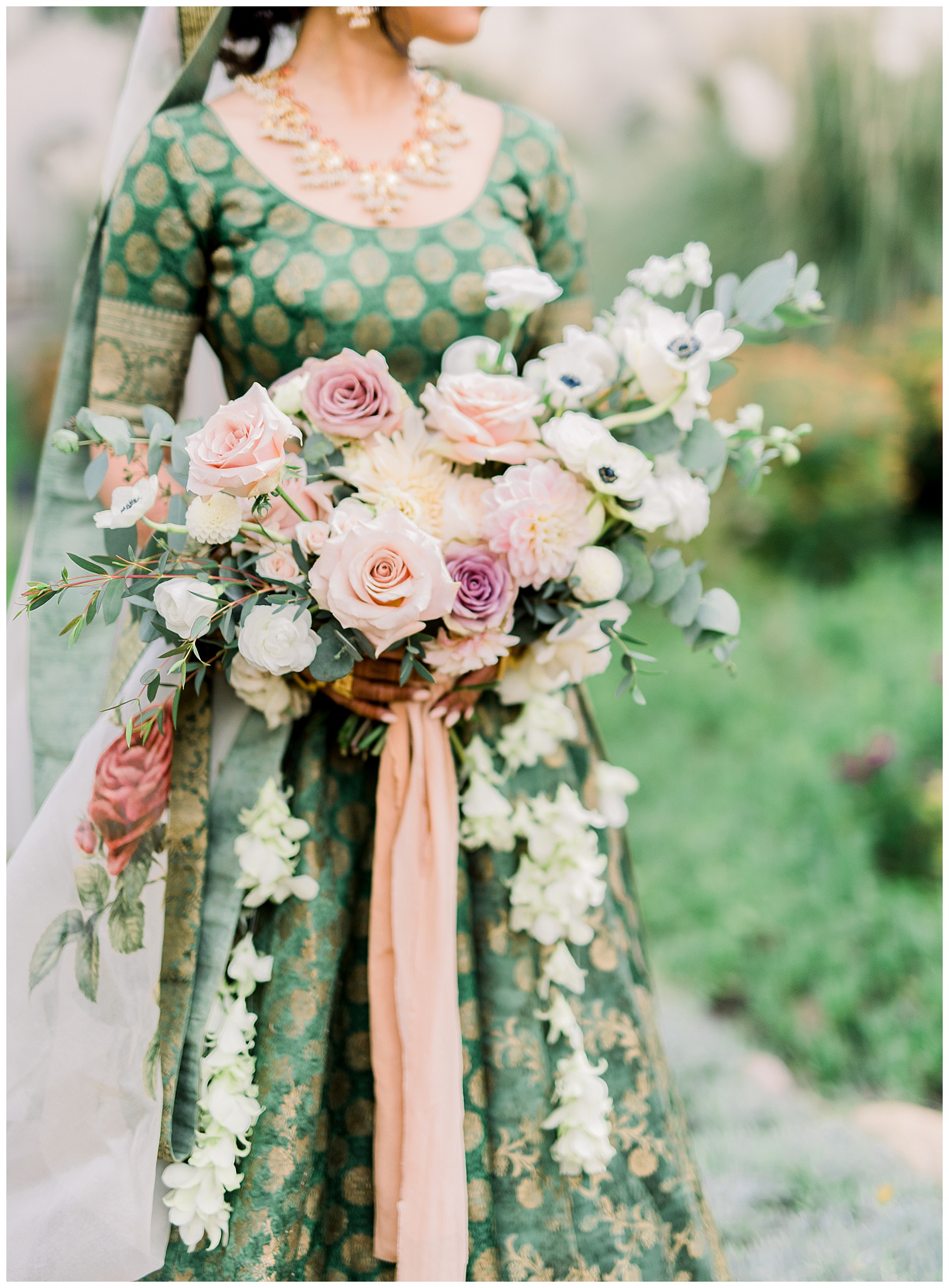 Janine_Licare_Photography_San_Francisco_Wedding_Photographer_Carneros_Tyge_Williams_Sonoma_Napa_0115.jpg