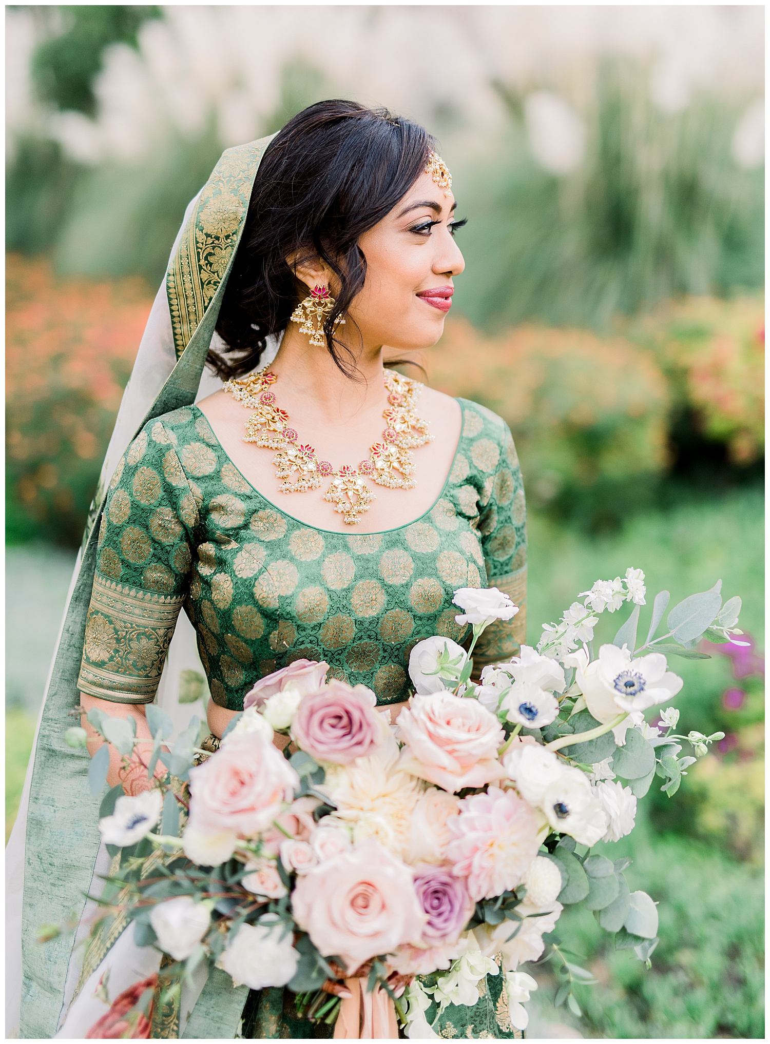 Janine_Licare_Photography_San_Francisco_Wedding_Photographer_Carneros_Tyge_Williams_Sonoma_Napa_0120.jpg