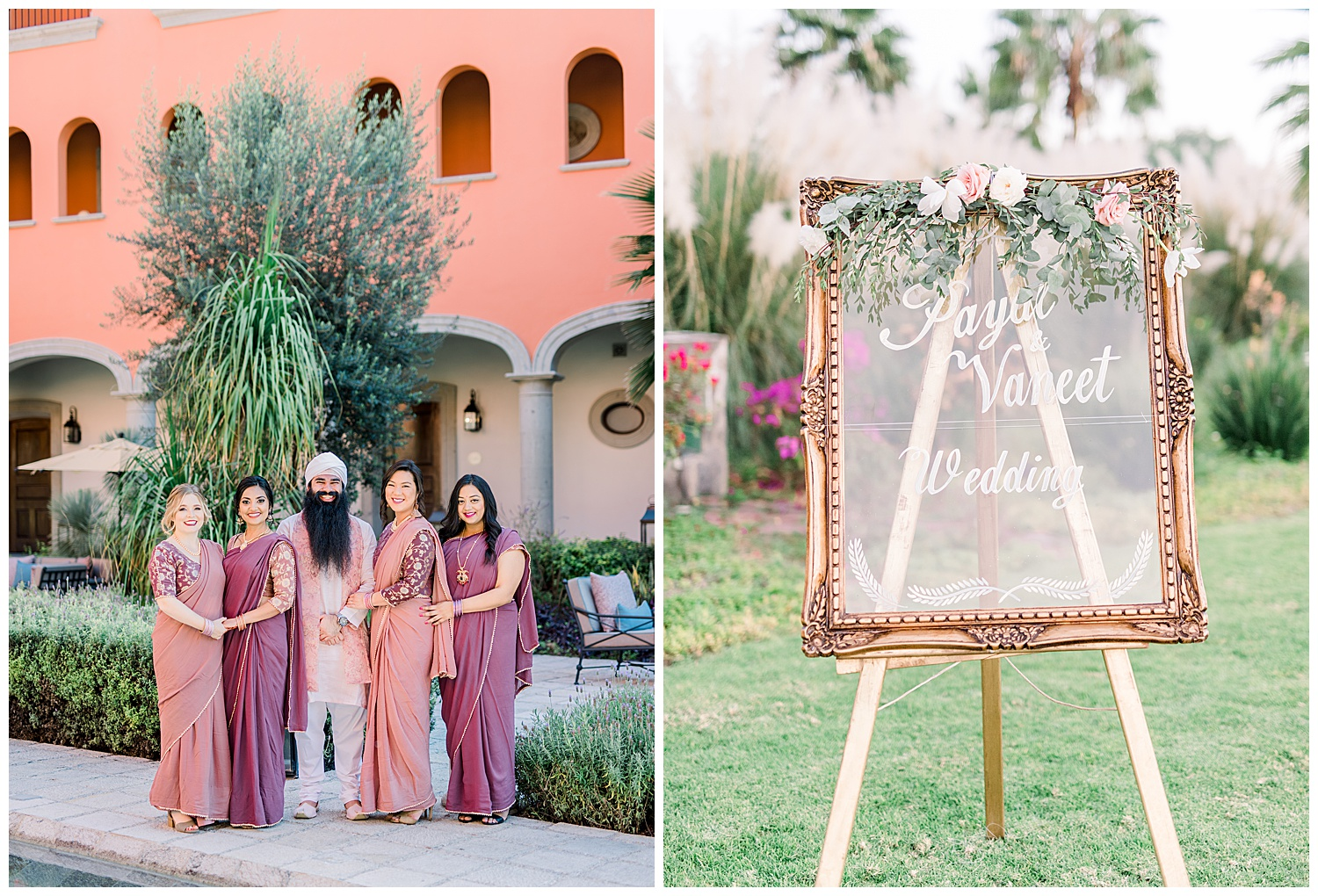 Janine_Licare_Photography_San_Francisco_Wedding_Photographer_Carneros_Tyge_Williams_Sonoma_Napa_0123.jpg