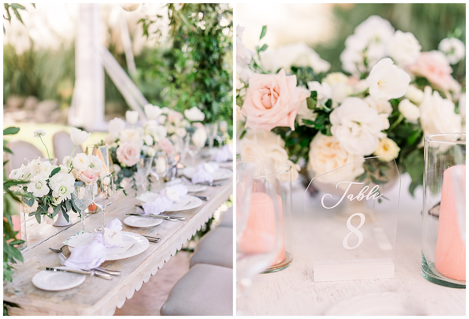 Janine_Licare_Photography_San_Francisco_Wedding_Photographer_Carneros_Tyge_Williams_Sonoma_Napa_0135.jpg