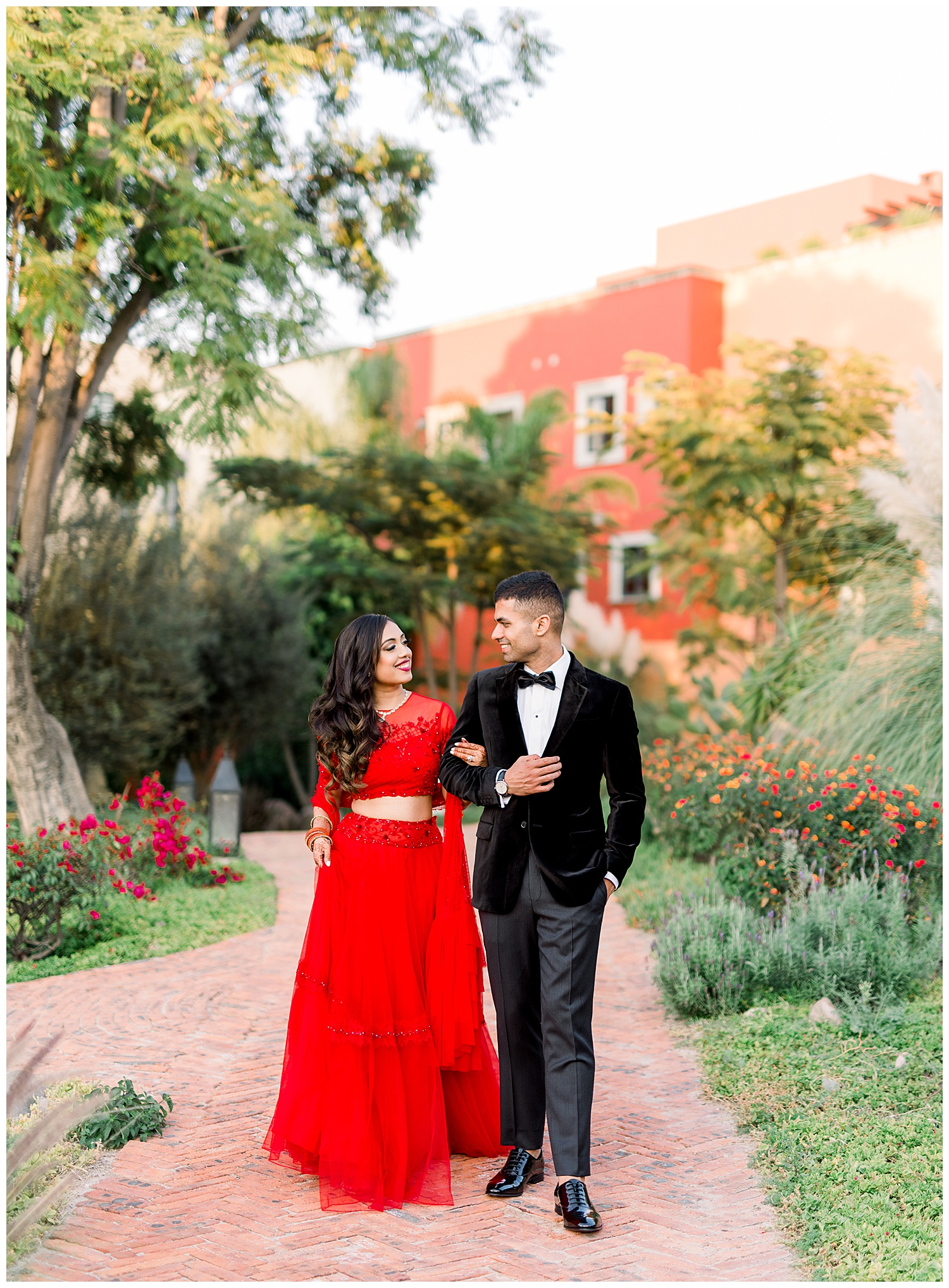 Janine_Licare_Photography_San_Francisco_Wedding_Photographer_Carneros_Tyge_Williams_Sonoma_Napa_0137.jpg