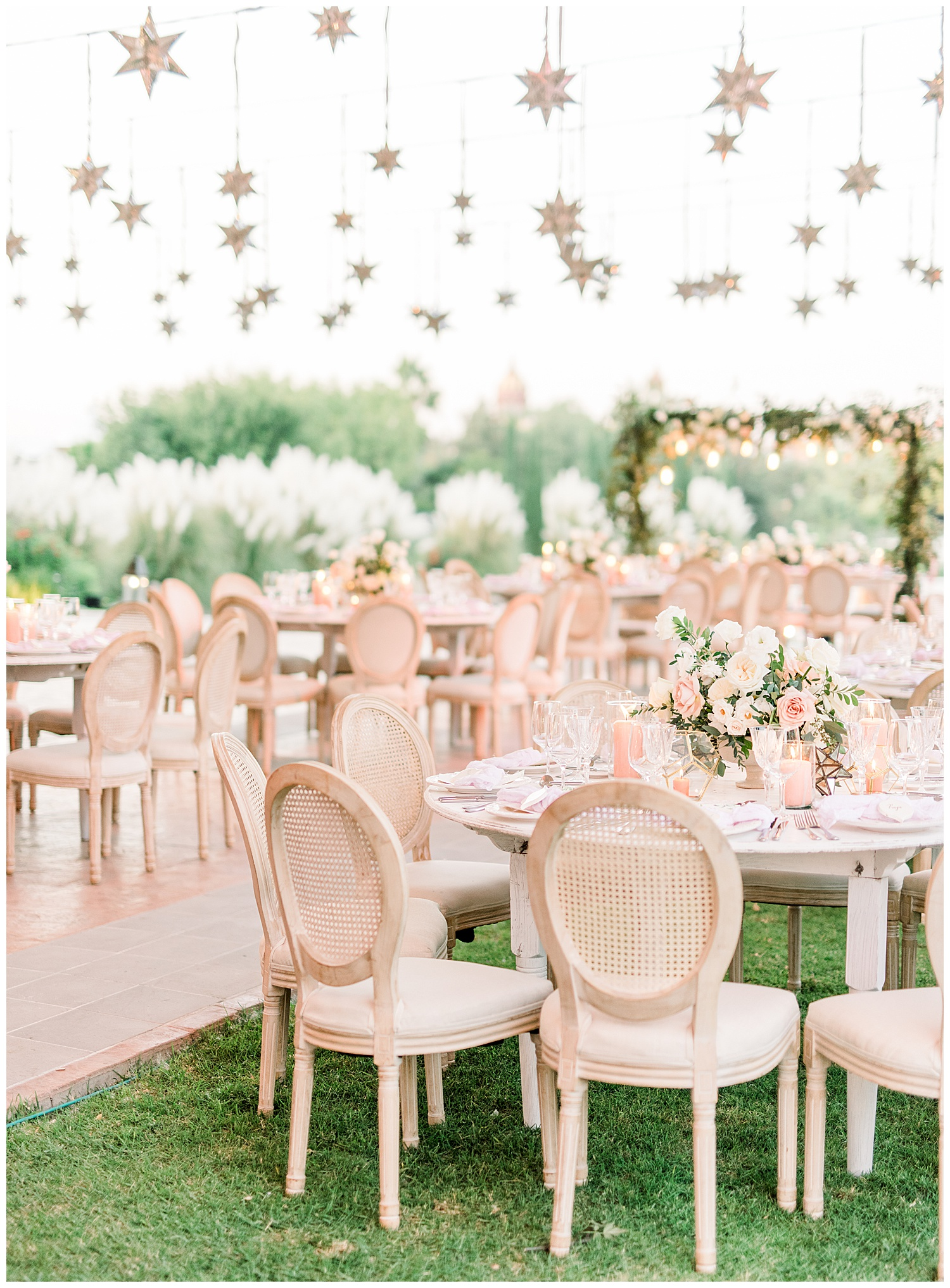 Janine_Licare_Photography_San_Francisco_Wedding_Photographer_Carneros_Tyge_Williams_Sonoma_Napa_0142.jpg