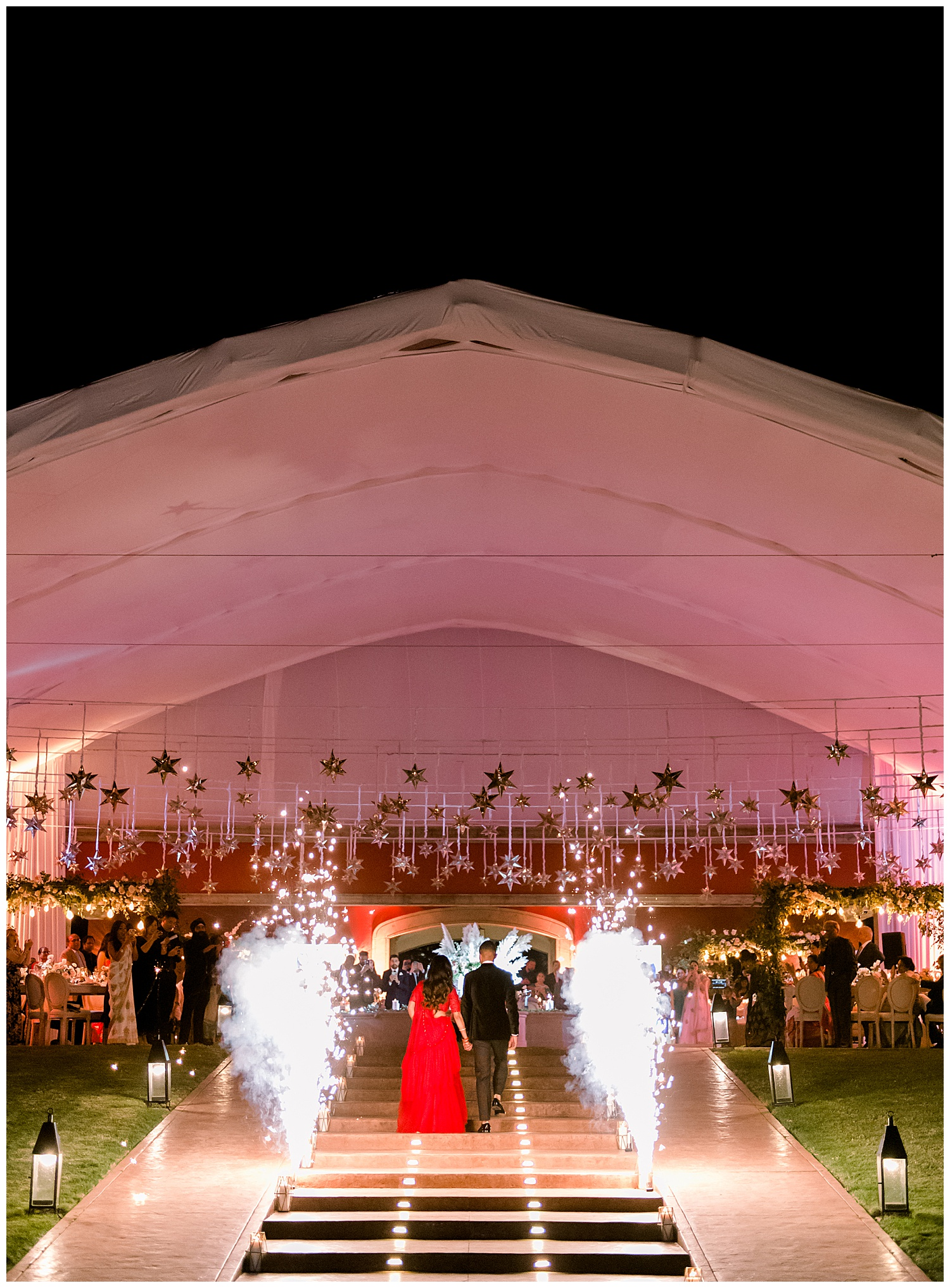 Janine_Licare_Photography_San_Francisco_Wedding_Photographer_Carneros_Tyge_Williams_Sonoma_Napa_0145.jpg