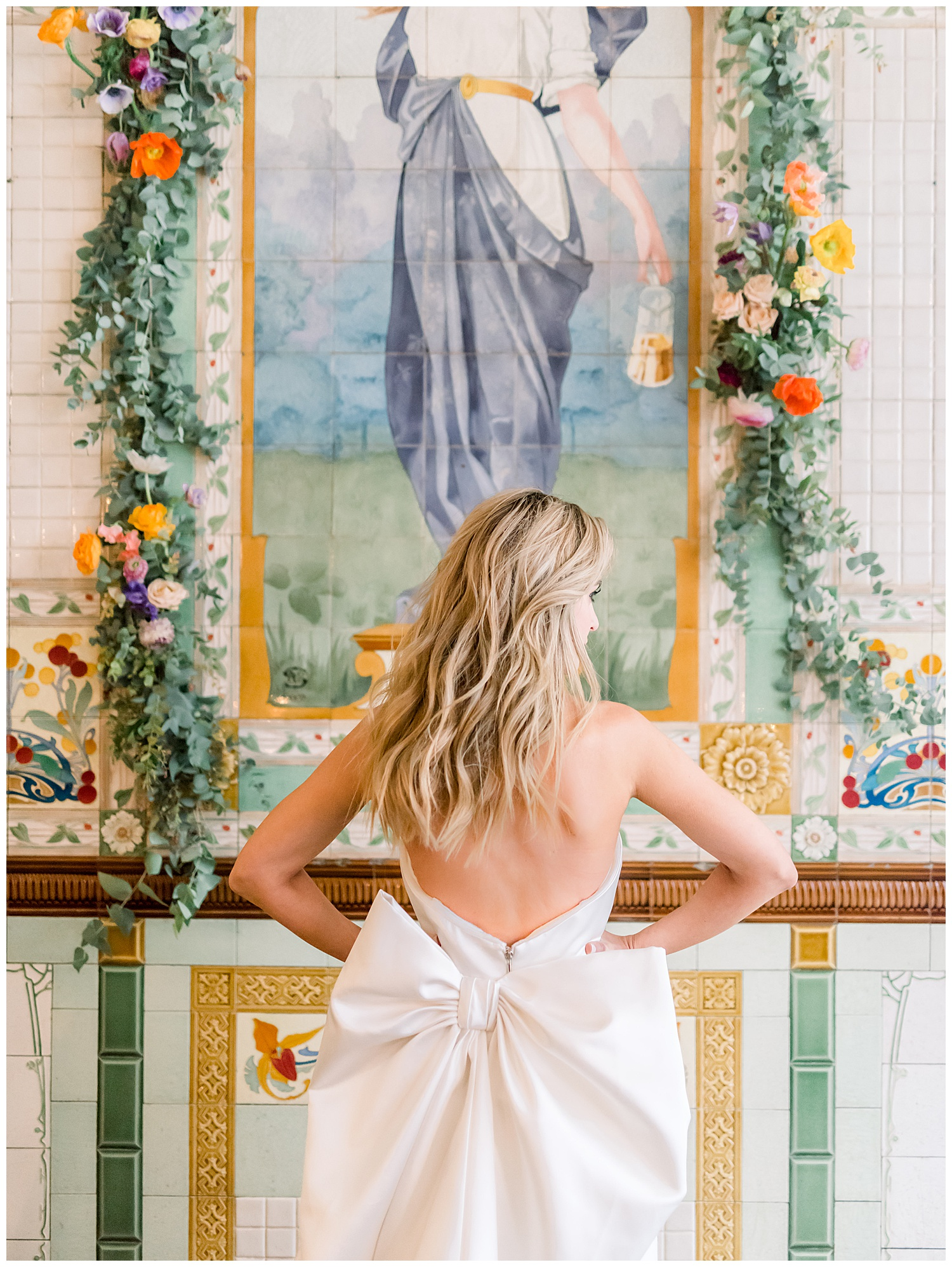 Janine_Licare_Photography_San_Francisco_Wedding_Photographer_Carneros_Tyge_Williams_Sonoma_Napa_0156.jpg