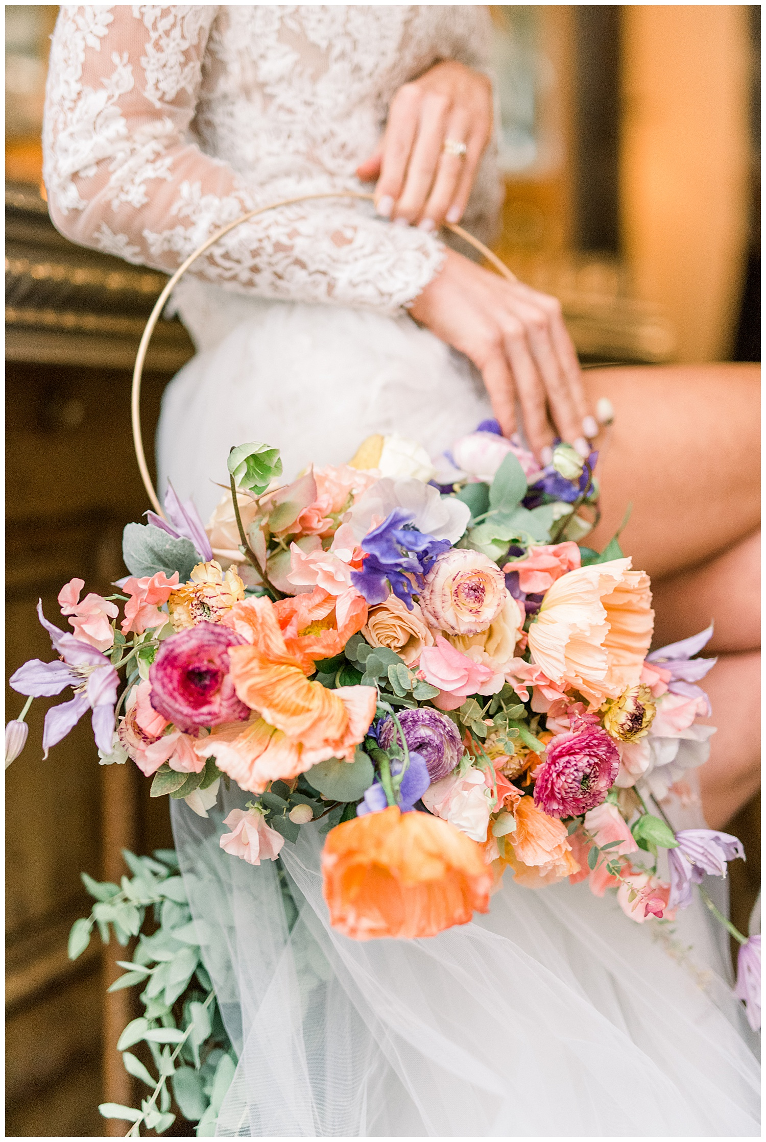 Janine_Licare_Photography_San_Francisco_Wedding_Photographer_Carneros_Tyge_Williams_Sonoma_Napa_0155.jpg