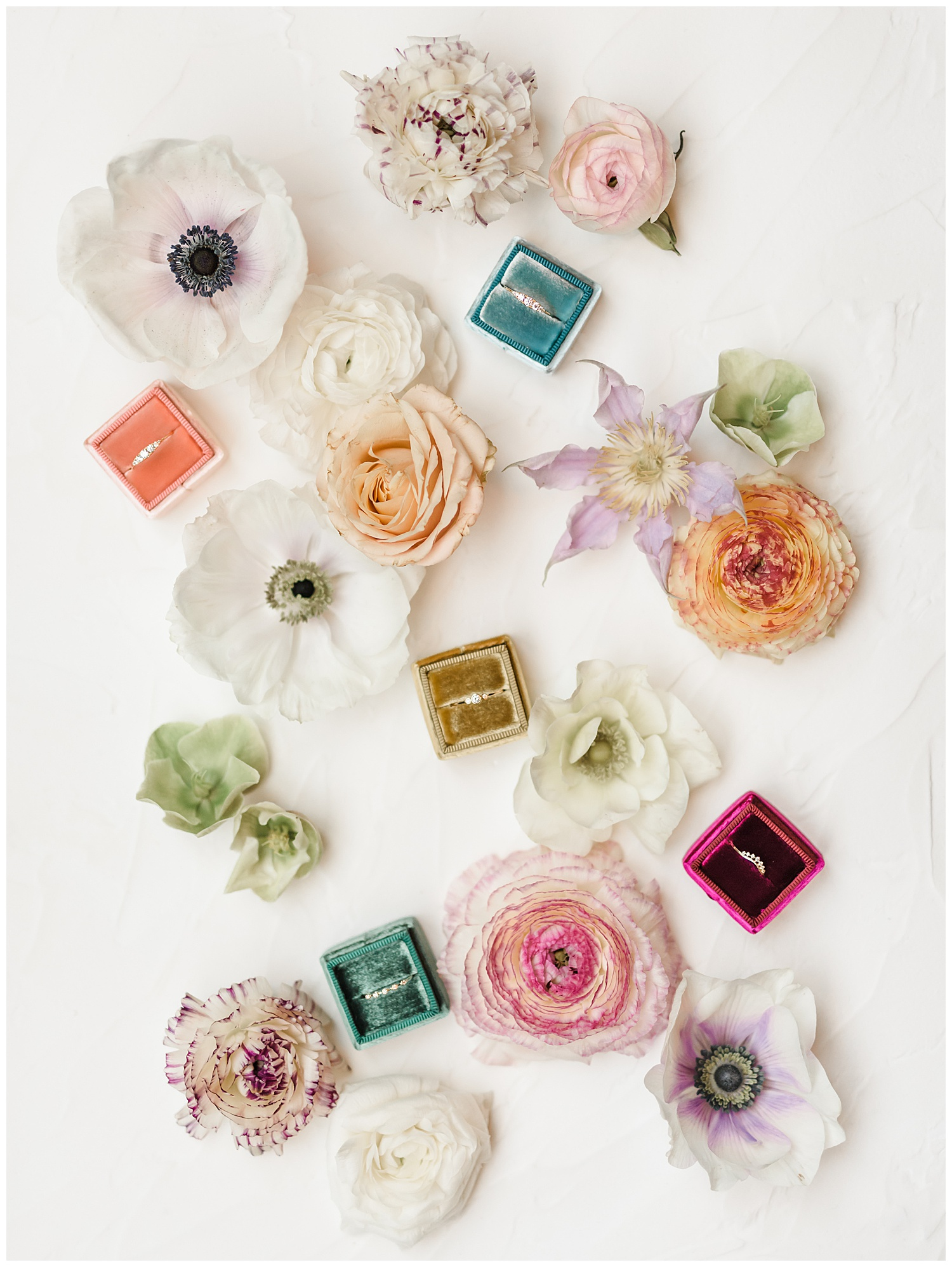 Janine_Licare_Photography_San_Francisco_Wedding_Photographer_Carneros_Tyge_Williams_Sonoma_Napa_0166.jpg