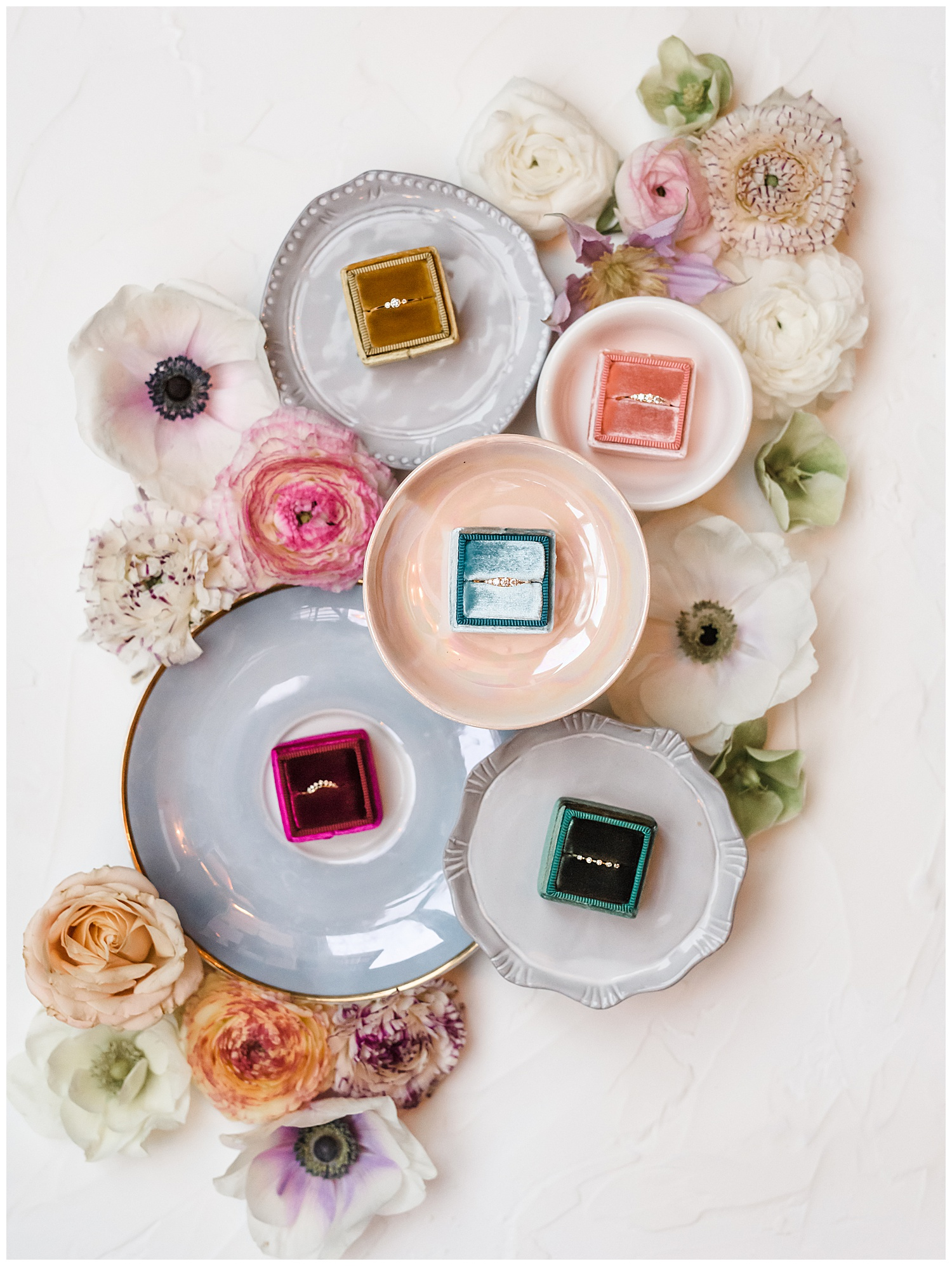 Janine_Licare_Photography_San_Francisco_Wedding_Photographer_Carneros_Tyge_Williams_Sonoma_Napa_0168.jpg
