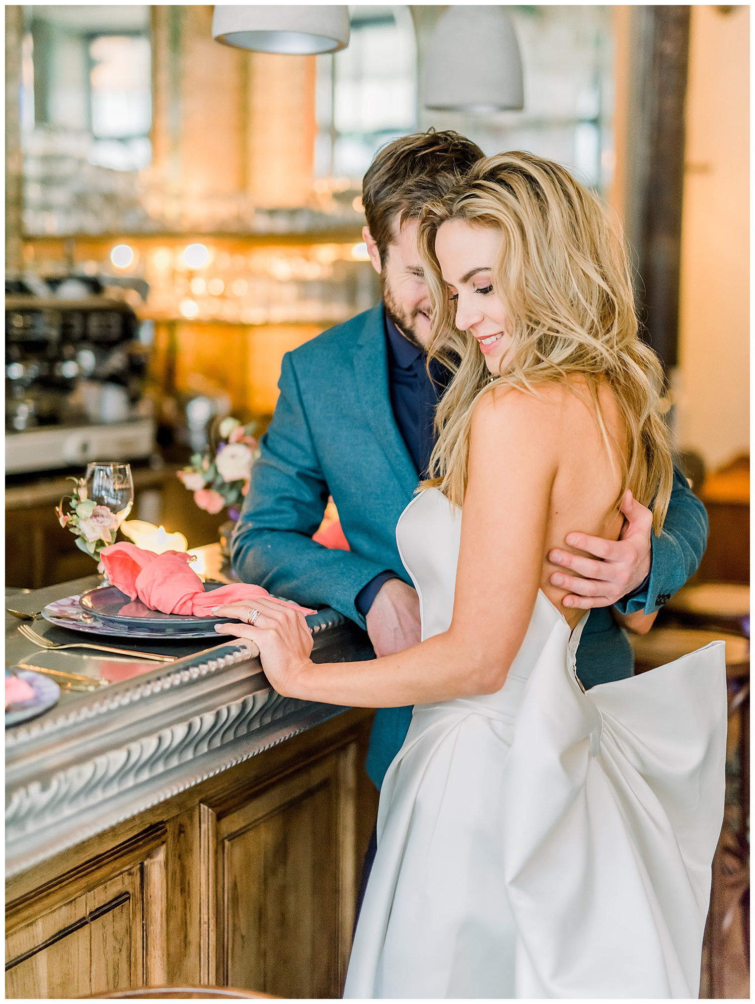 Janine_Licare_Photography_San_Francisco_Wedding_Photographer_Carneros_Tyge_Williams_Sonoma_Napa_0175.jpg