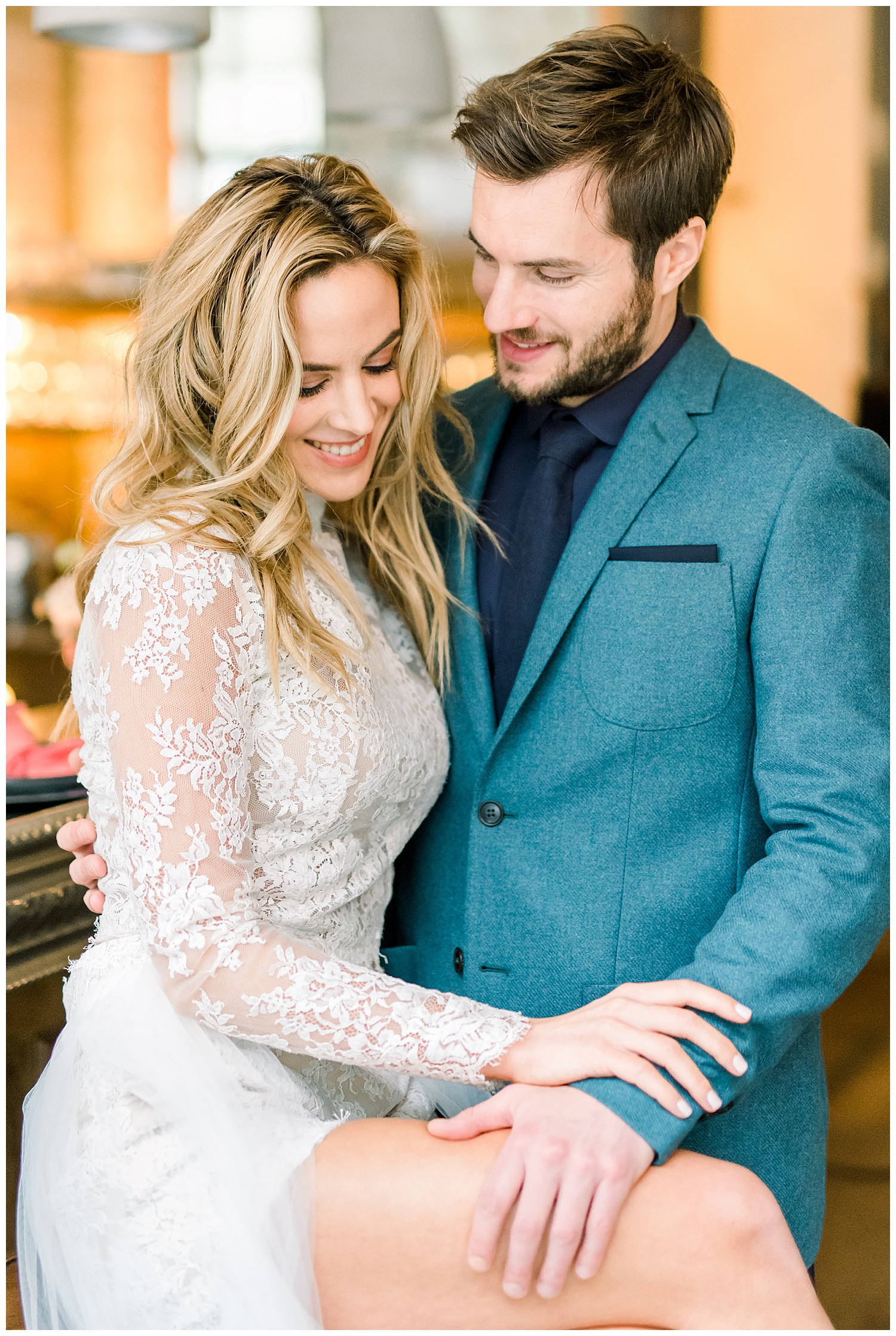 Janine_Licare_Photography_San_Francisco_Wedding_Photographer_Carneros_Tyge_Williams_Sonoma_Napa_0176.jpg
