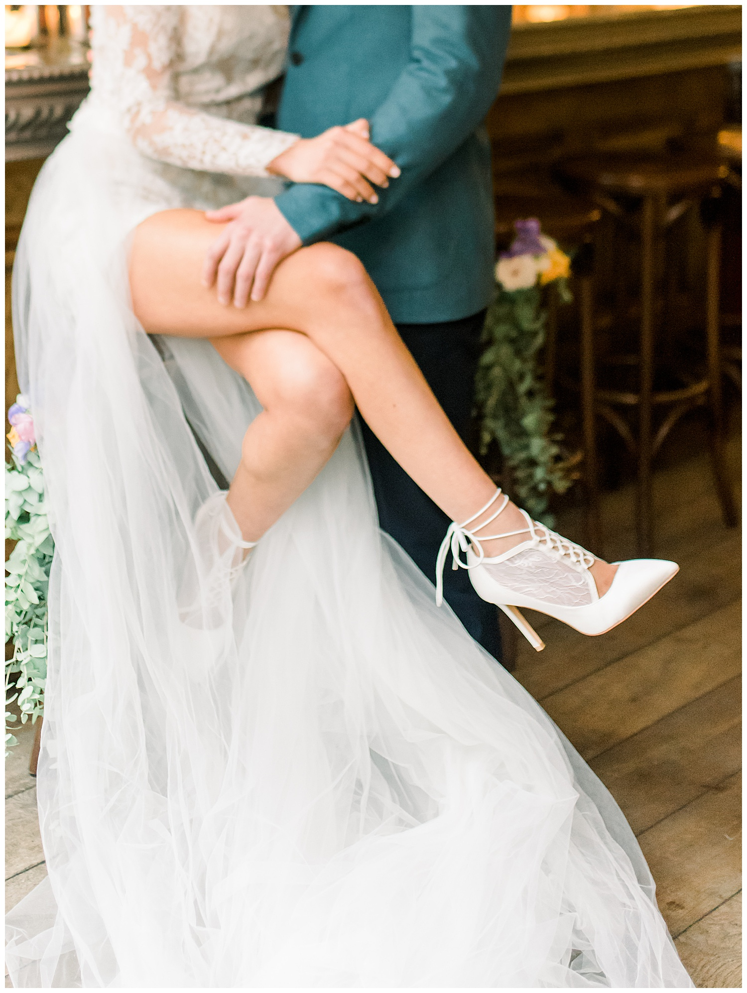 Janine_Licare_Photography_San_Francisco_Wedding_Photographer_Carneros_Tyge_Williams_Sonoma_Napa_0179.jpg