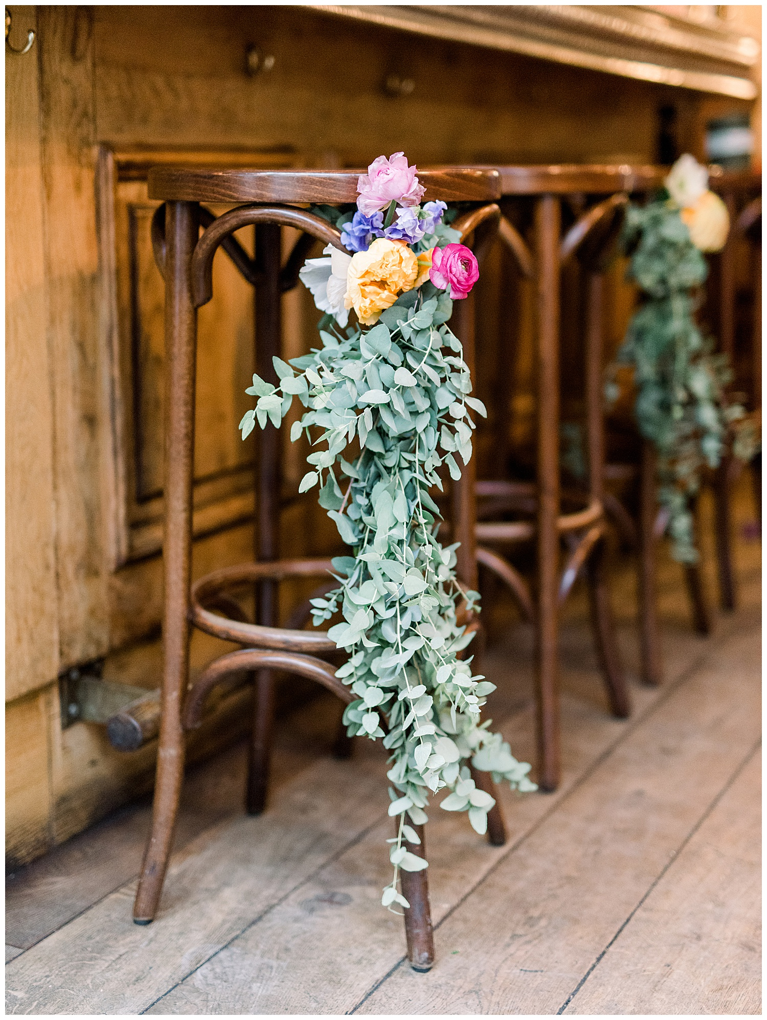 Janine_Licare_Photography_San_Francisco_Wedding_Photographer_Carneros_Tyge_Williams_Sonoma_Napa_0184.jpg