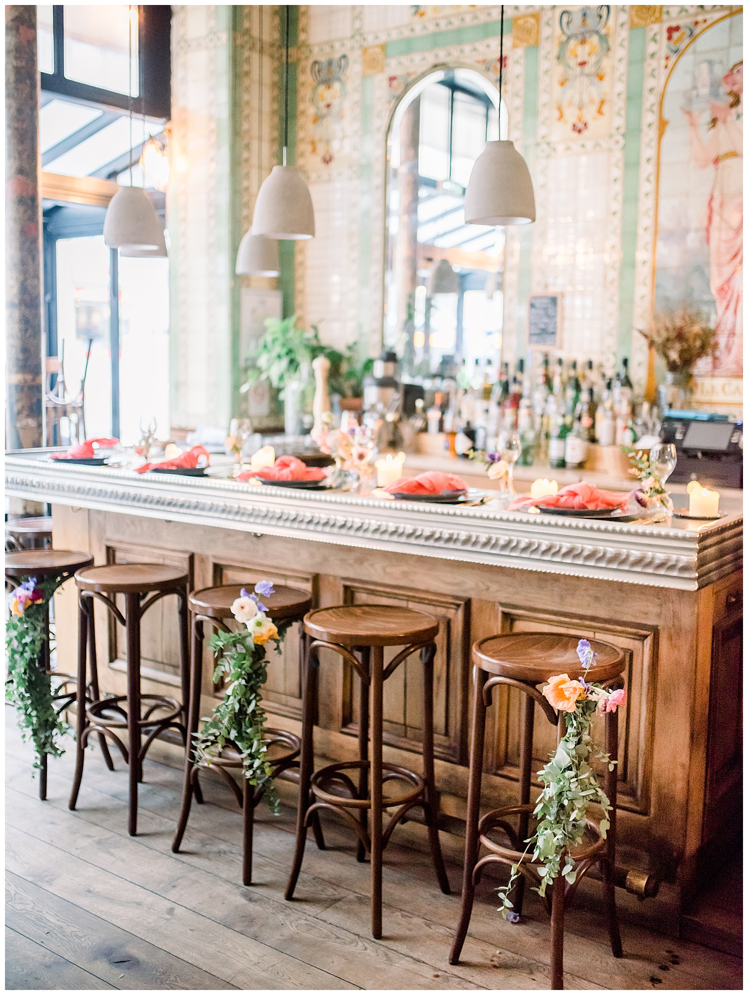Janine_Licare_Photography_San_Francisco_Wedding_Photographer_Carneros_Tyge_Williams_Sonoma_Napa_0186.jpg