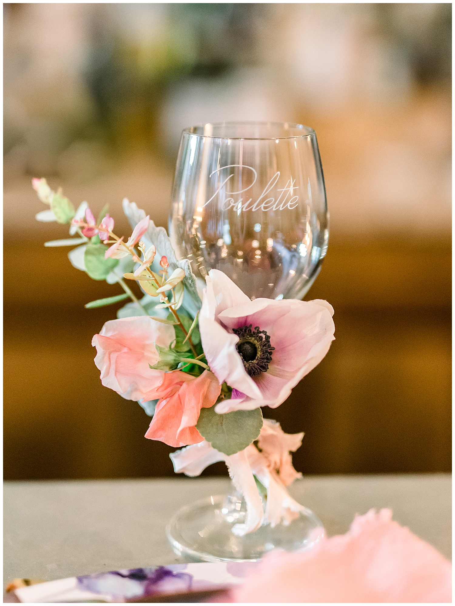Janine_Licare_Photography_San_Francisco_Wedding_Photographer_Carneros_Tyge_Williams_Sonoma_Napa_0194.jpg