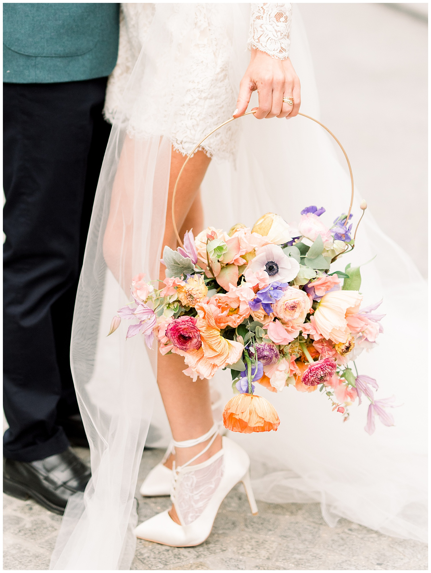 Janine_Licare_Photography_San_Francisco_Wedding_Photographer_Carneros_Tyge_Williams_Sonoma_Napa_0196.jpg
