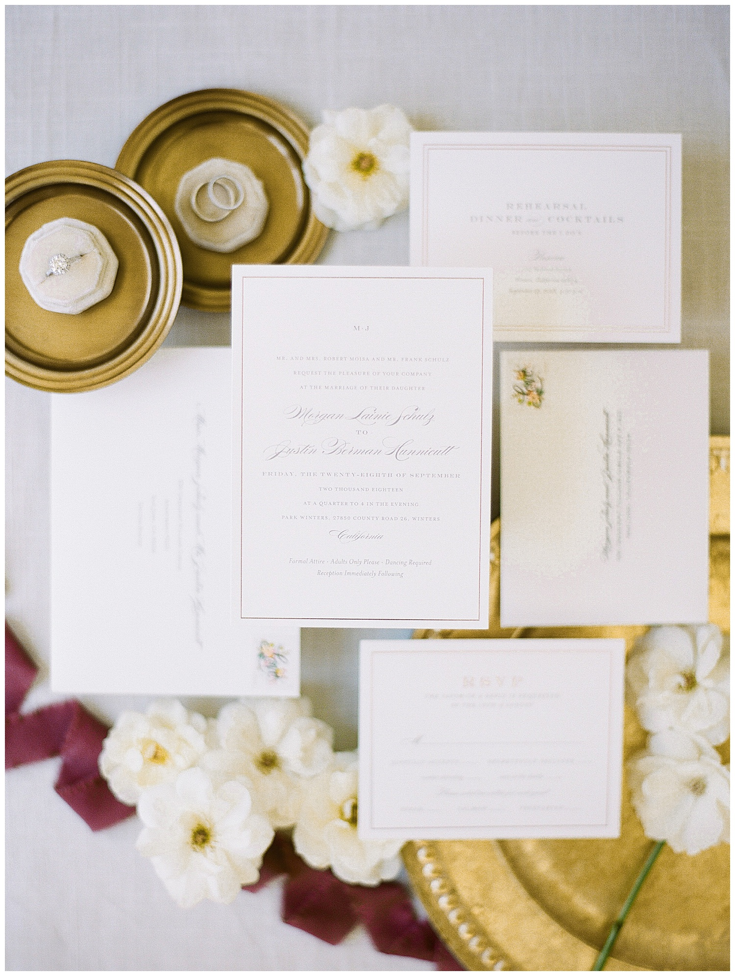 Janine_Licare_Photography_San_Francisco_Wedding_Photographer_Carneros_Tyge_Williams_Sonoma_Napa_0204.jpg