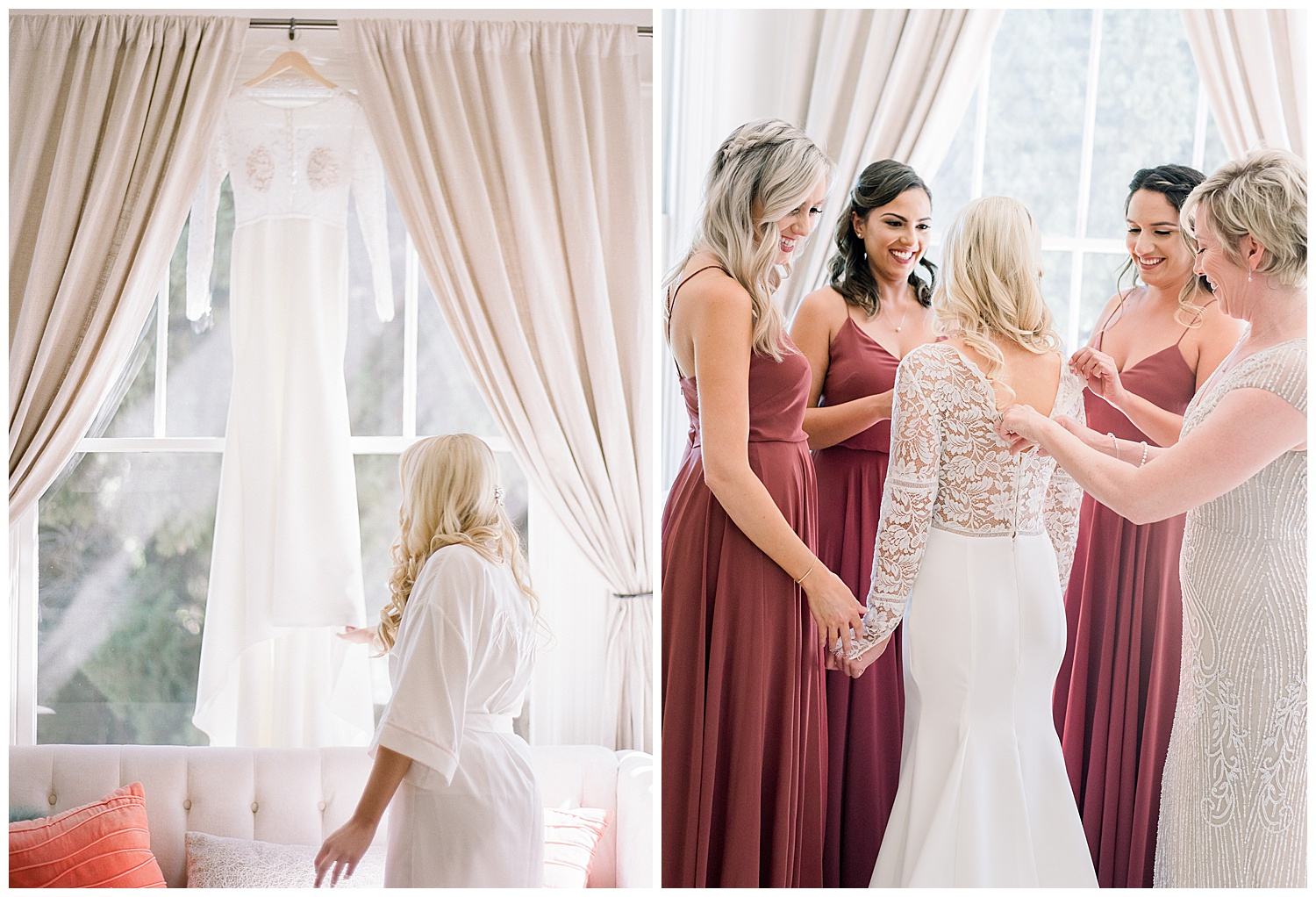 Janine_Licare_Photography_San_Francisco_Wedding_Photographer_Carneros_Tyge_Williams_Sonoma_Napa_0208.jpg