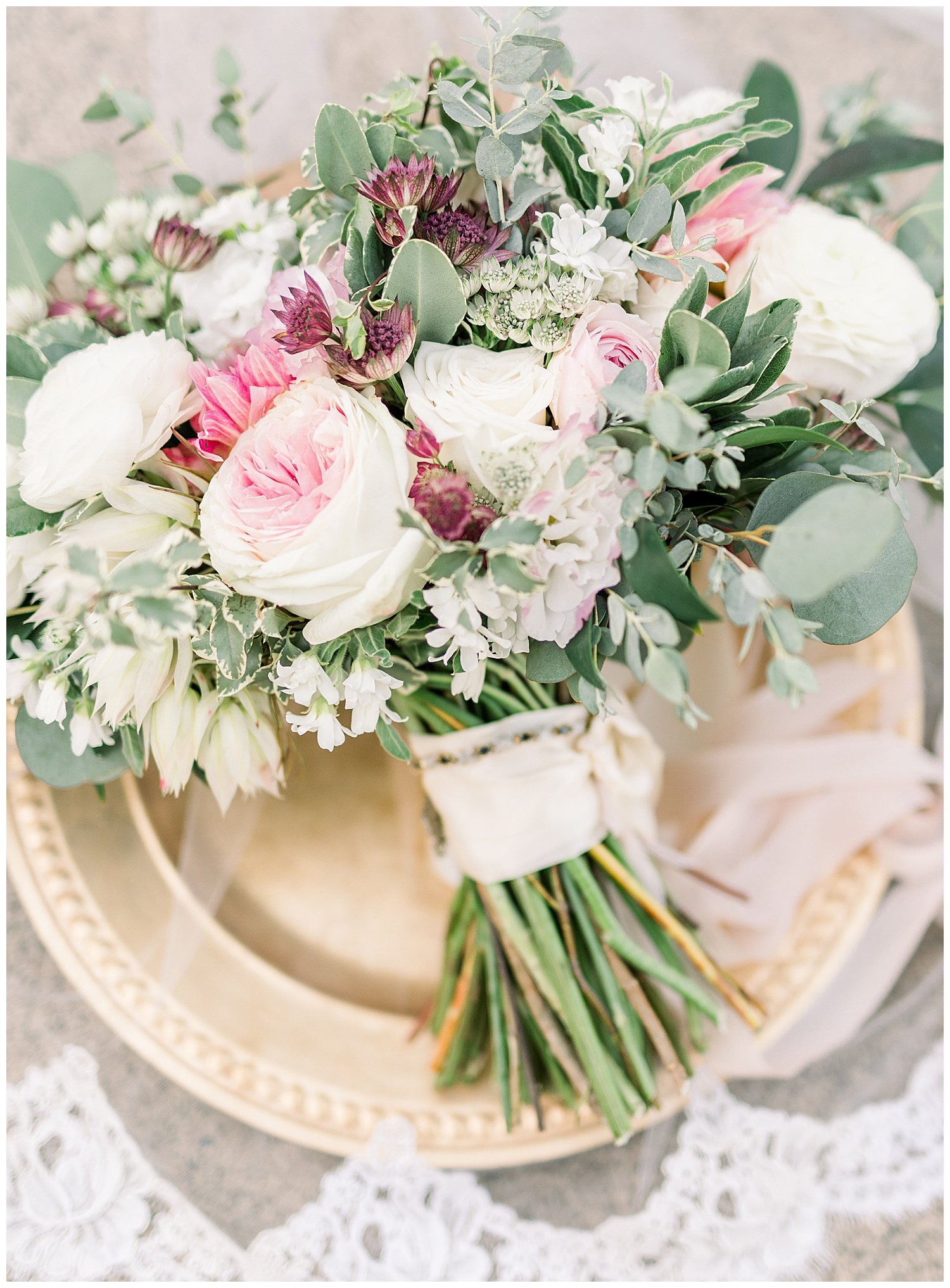 Janine_Licare_Photography_San_Francisco_Wedding_Photographer_Carneros_Tyge_Williams_Sonoma_Napa_0207.jpg