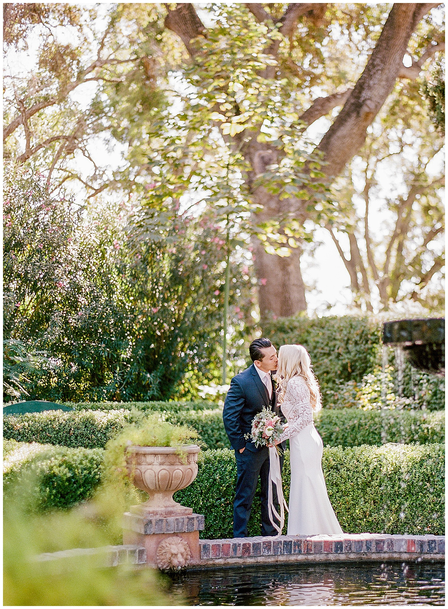 Janine_Licare_Photography_San_Francisco_Wedding_Photographer_Carneros_Tyge_Williams_Sonoma_Napa_0216.jpg