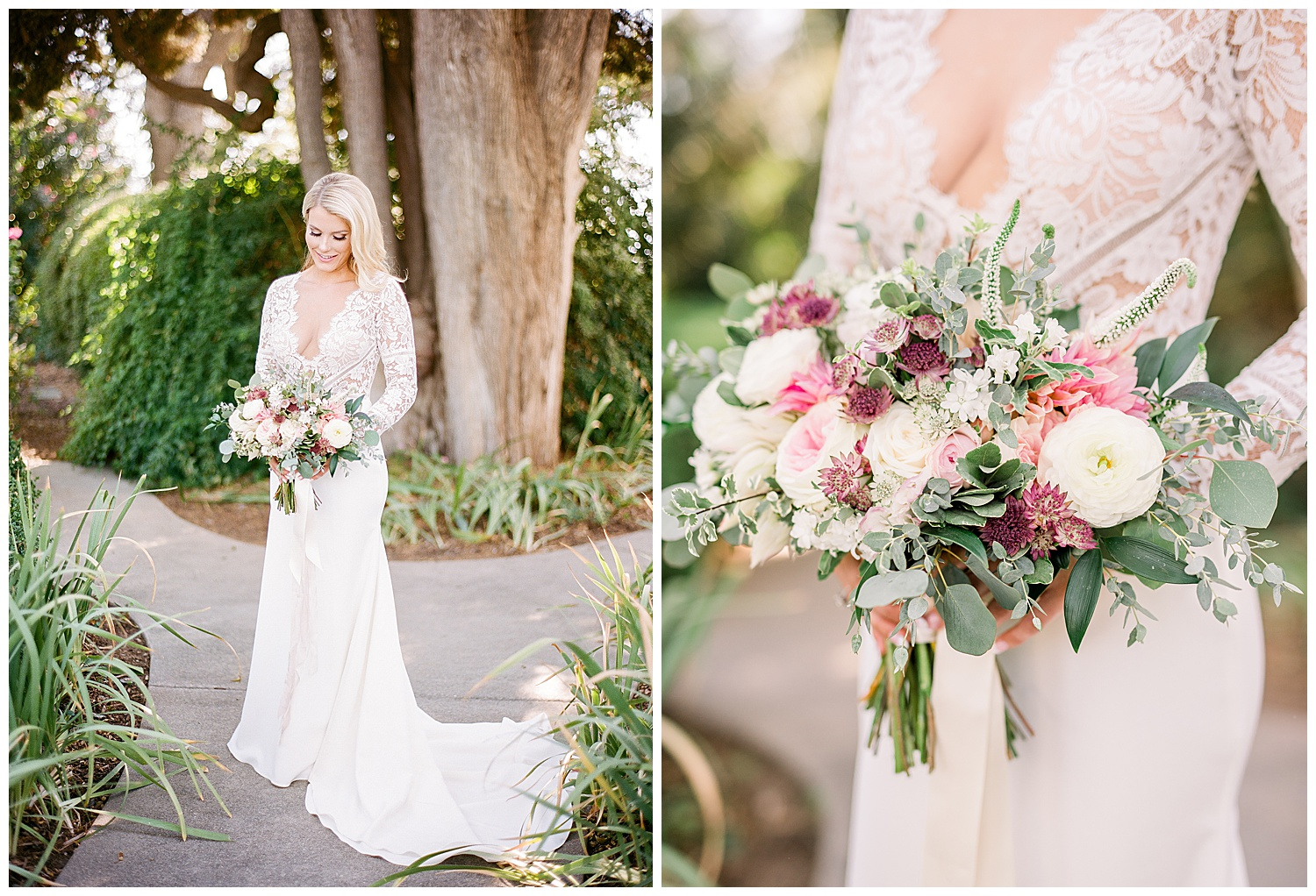 Janine_Licare_Photography_San_Francisco_Wedding_Photographer_Carneros_Tyge_Williams_Sonoma_Napa_0219.jpg