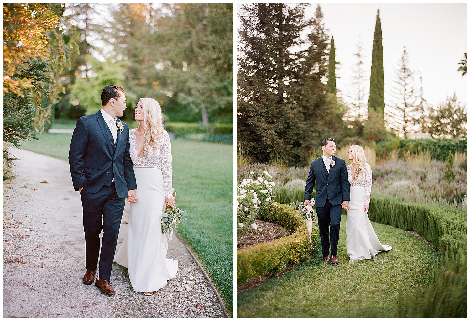 Janine_Licare_Photography_San_Francisco_Wedding_Photographer_Carneros_Tyge_Williams_Sonoma_Napa_0221.jpg