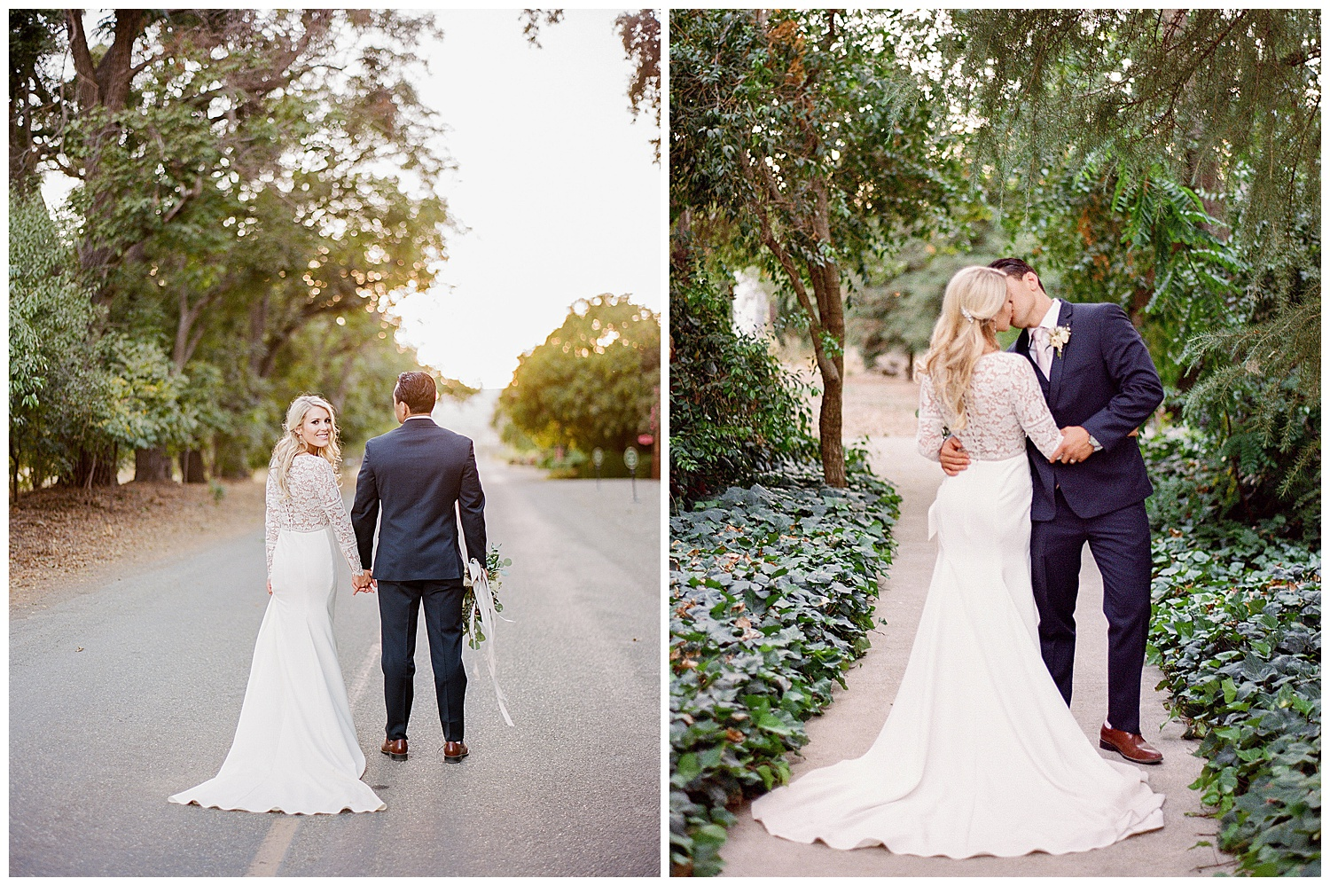 Janine_Licare_Photography_San_Francisco_Wedding_Photographer_Carneros_Tyge_Williams_Sonoma_Napa_0223.jpg