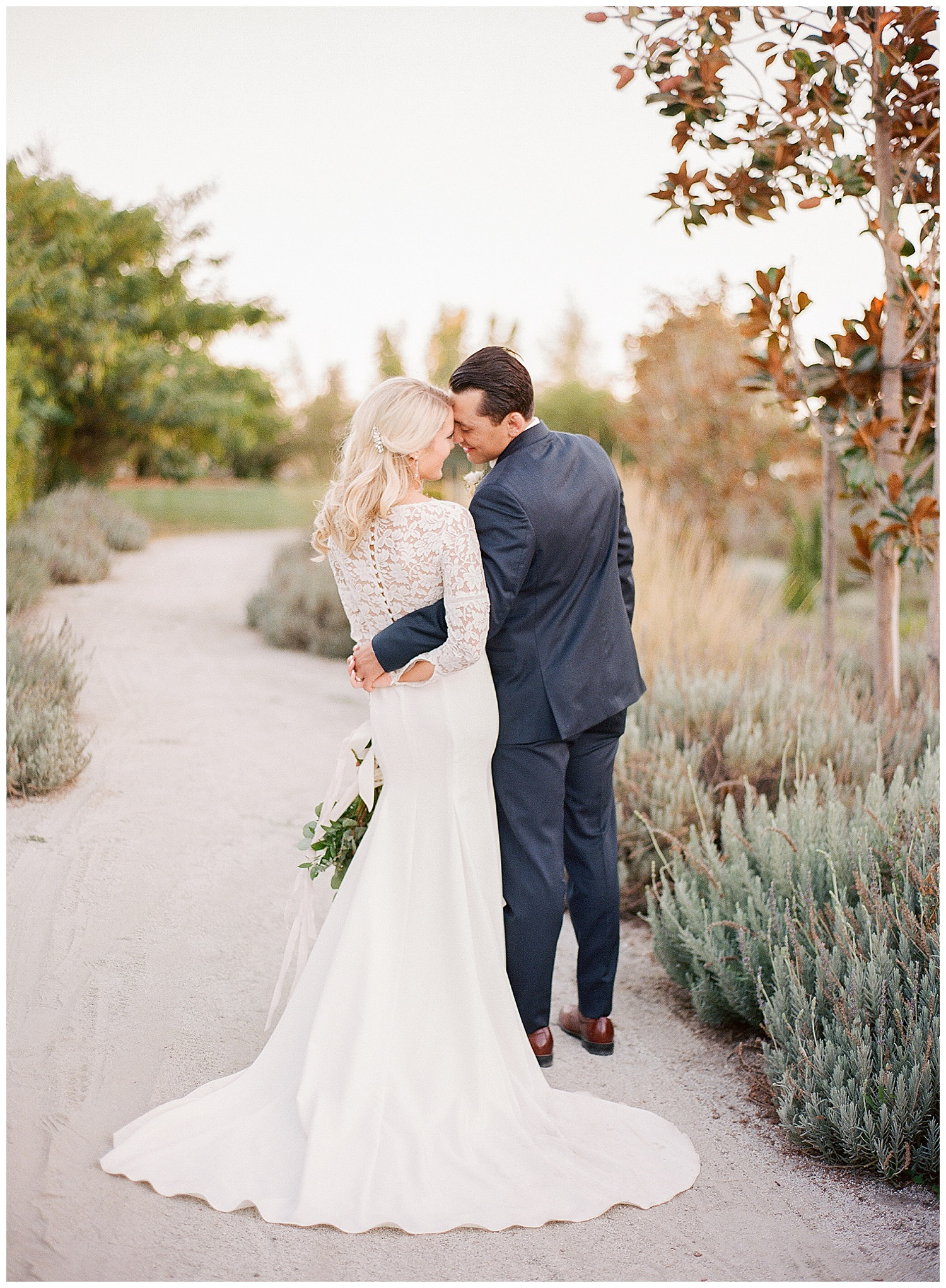 Janine_Licare_Photography_San_Francisco_Wedding_Photographer_Carneros_Tyge_Williams_Sonoma_Napa_0222.jpg