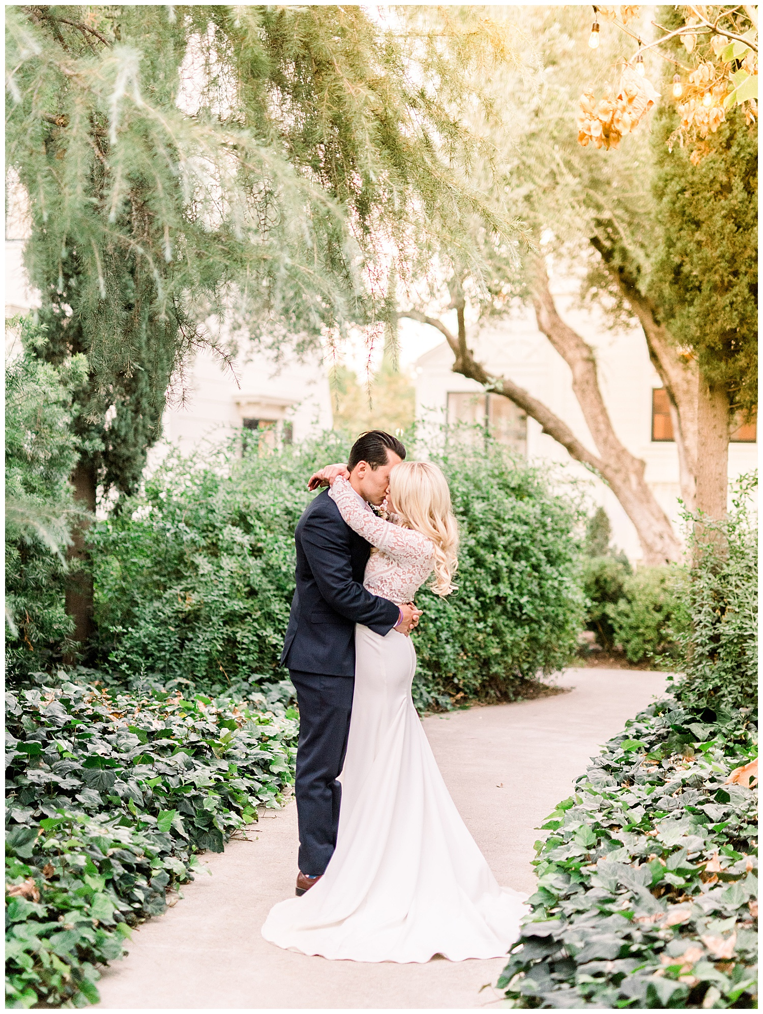 Janine_Licare_Photography_San_Francisco_Wedding_Photographer_Carneros_Tyge_Williams_Sonoma_Napa_0224.jpg