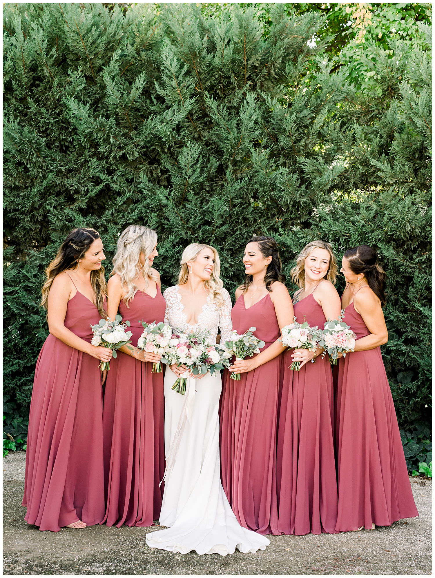 Janine_Licare_Photography_San_Francisco_Wedding_Photographer_Carneros_Tyge_Williams_Sonoma_Napa_0225.jpg