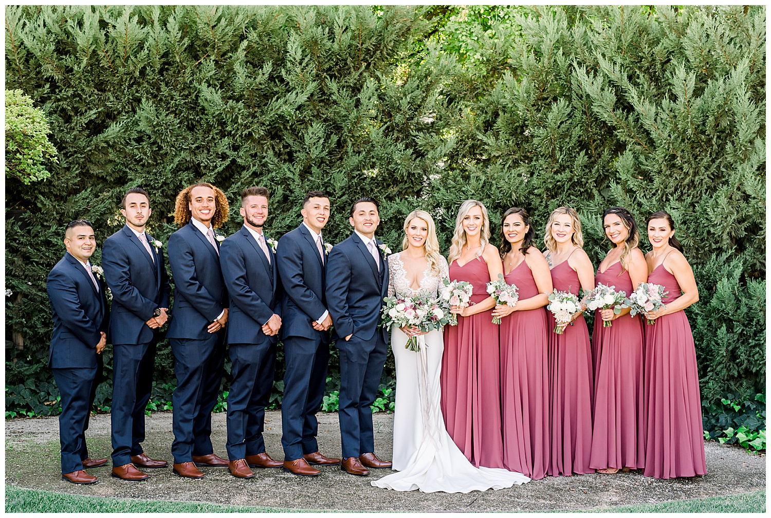 Janine_Licare_Photography_San_Francisco_Wedding_Photographer_Carneros_Tyge_Williams_Sonoma_Napa_0226.jpg