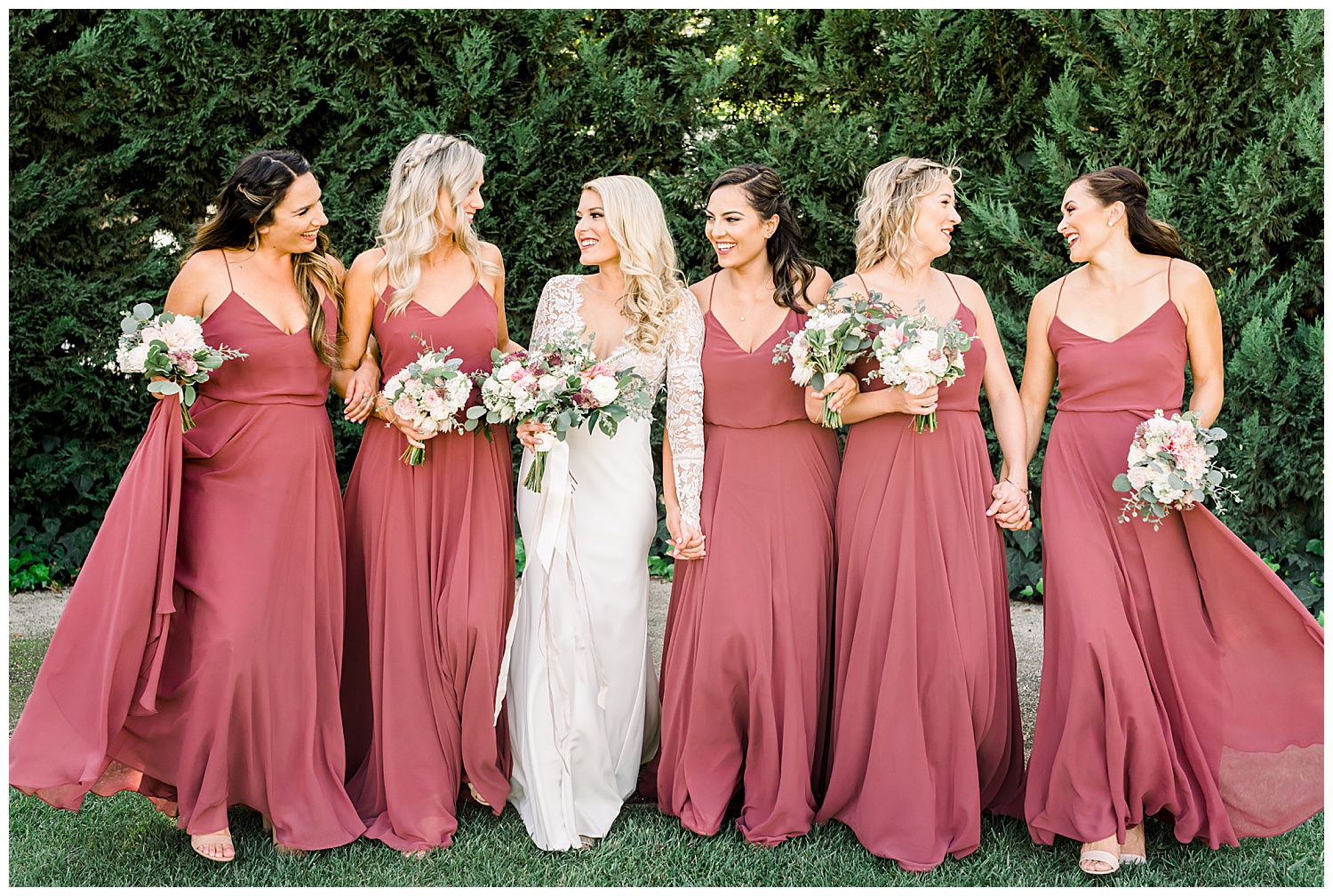 Janine_Licare_Photography_San_Francisco_Wedding_Photographer_Carneros_Tyge_Williams_Sonoma_Napa_0227.jpg