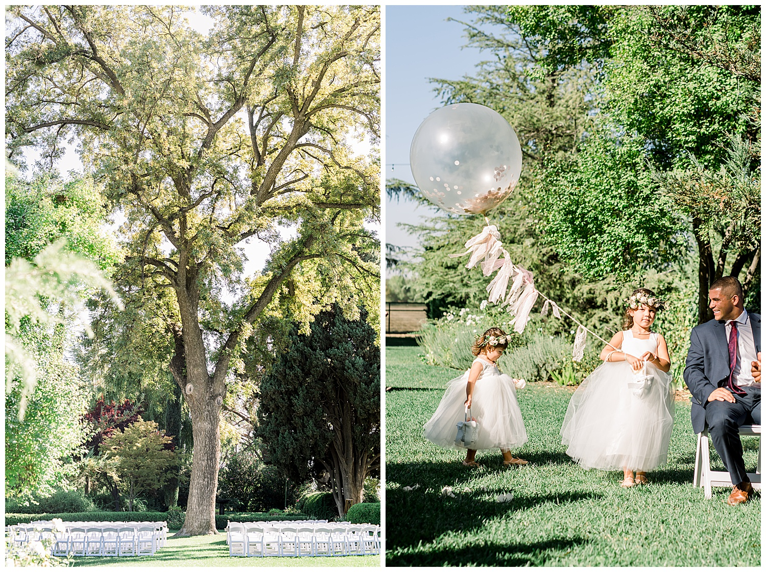 Janine_Licare_Photography_San_Francisco_Wedding_Photographer_Carneros_Tyge_Williams_Sonoma_Napa_0228.jpg