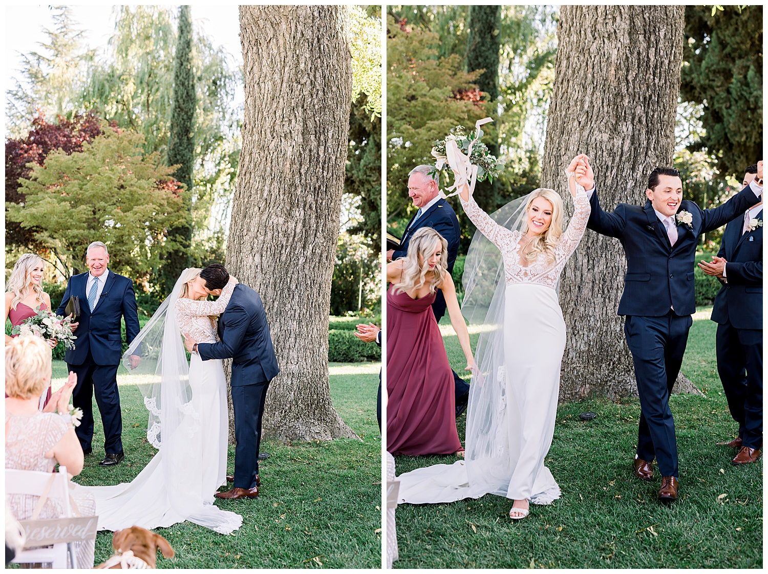 Janine_Licare_Photography_San_Francisco_Wedding_Photographer_Carneros_Tyge_Williams_Sonoma_Napa_0230.jpg