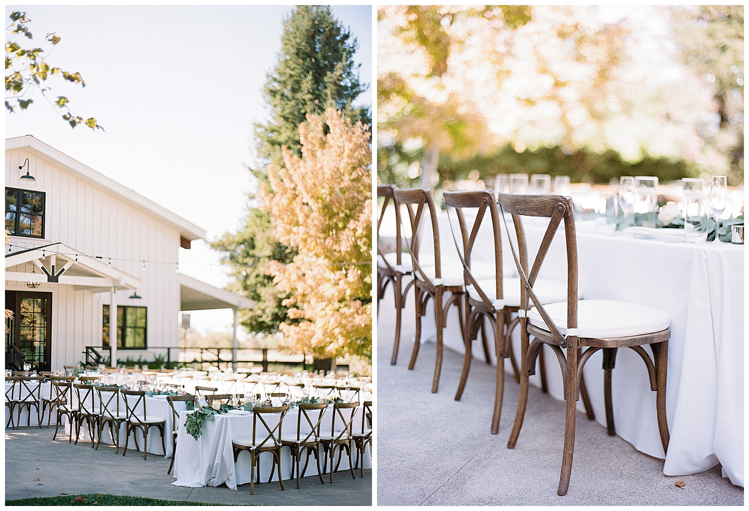 Janine_Licare_Photography_San_Francisco_Wedding_Photographer_Carneros_Tyge_Williams_Sonoma_Napa_0232.jpg
