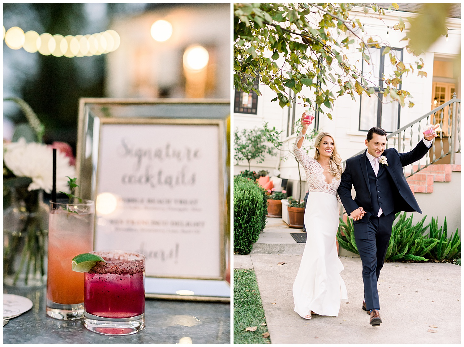 Janine_Licare_Photography_San_Francisco_Wedding_Photographer_Carneros_Tyge_Williams_Sonoma_Napa_0233.jpg