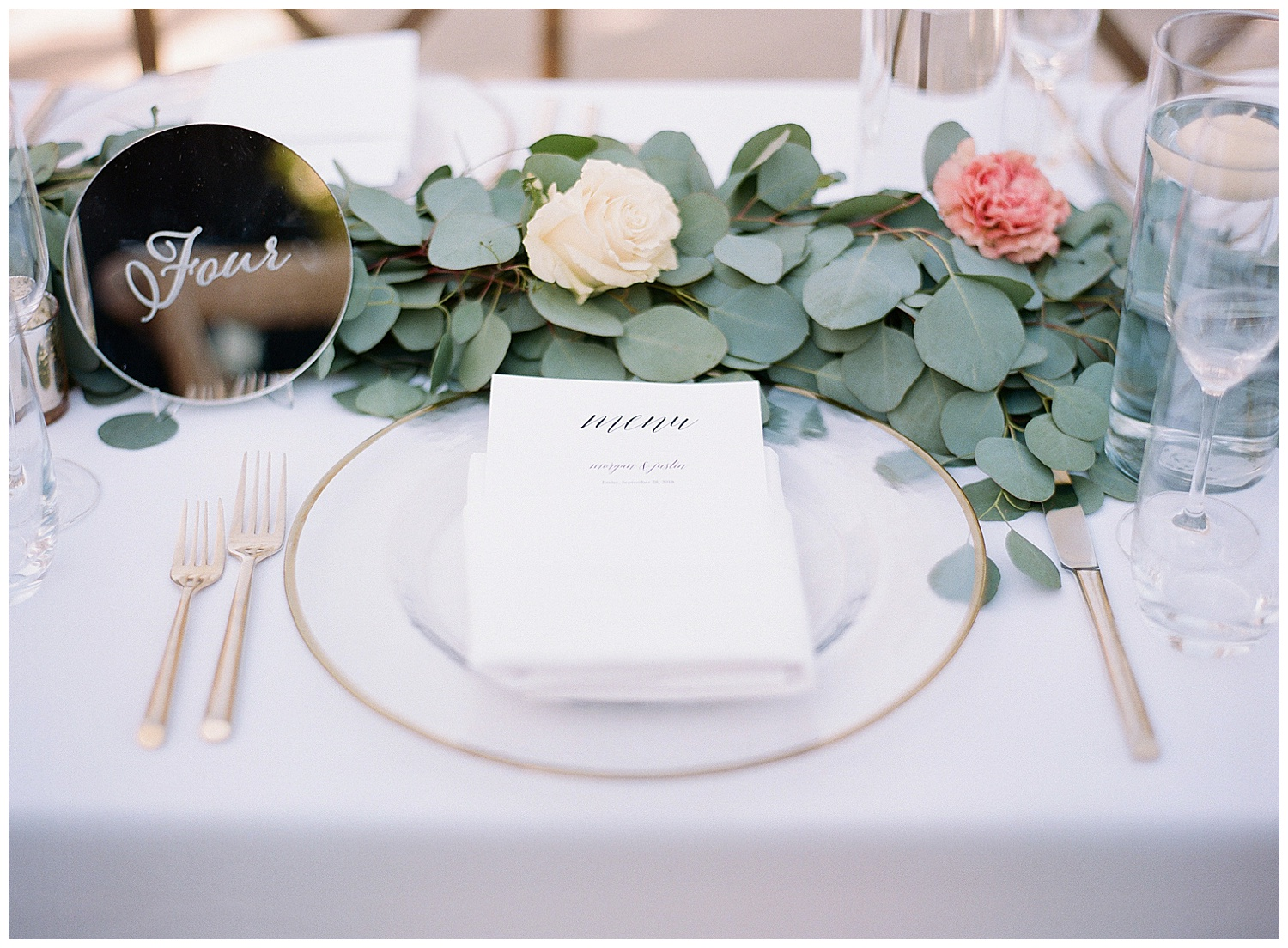 Janine_Licare_Photography_San_Francisco_Wedding_Photographer_Carneros_Tyge_Williams_Sonoma_Napa_0234.jpg