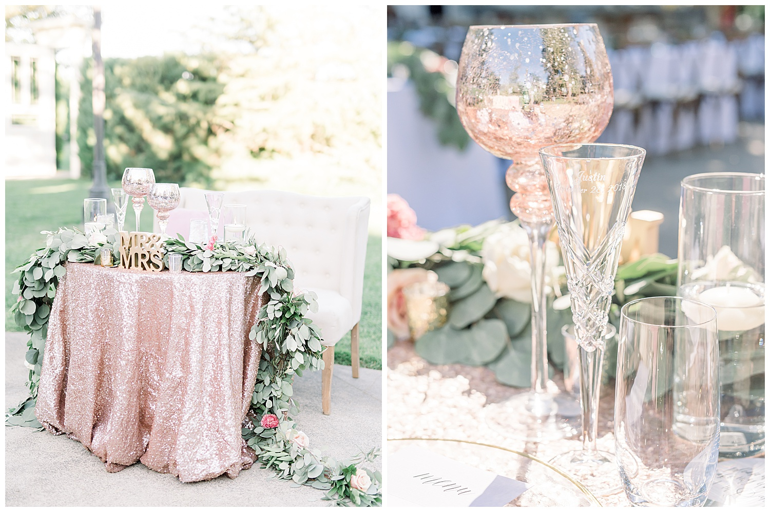 Janine_Licare_Photography_San_Francisco_Wedding_Photographer_Carneros_Tyge_Williams_Sonoma_Napa_0237.jpg