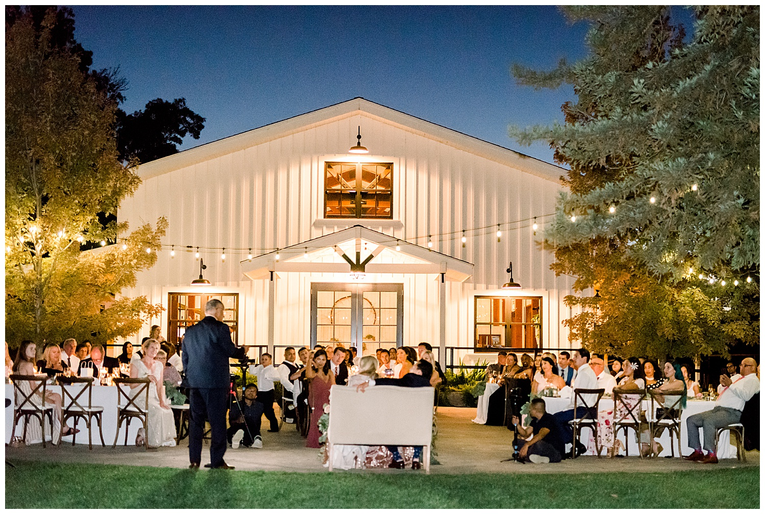 Janine_Licare_Photography_San_Francisco_Wedding_Photographer_Carneros_Tyge_Williams_Sonoma_Napa_0242.jpg
